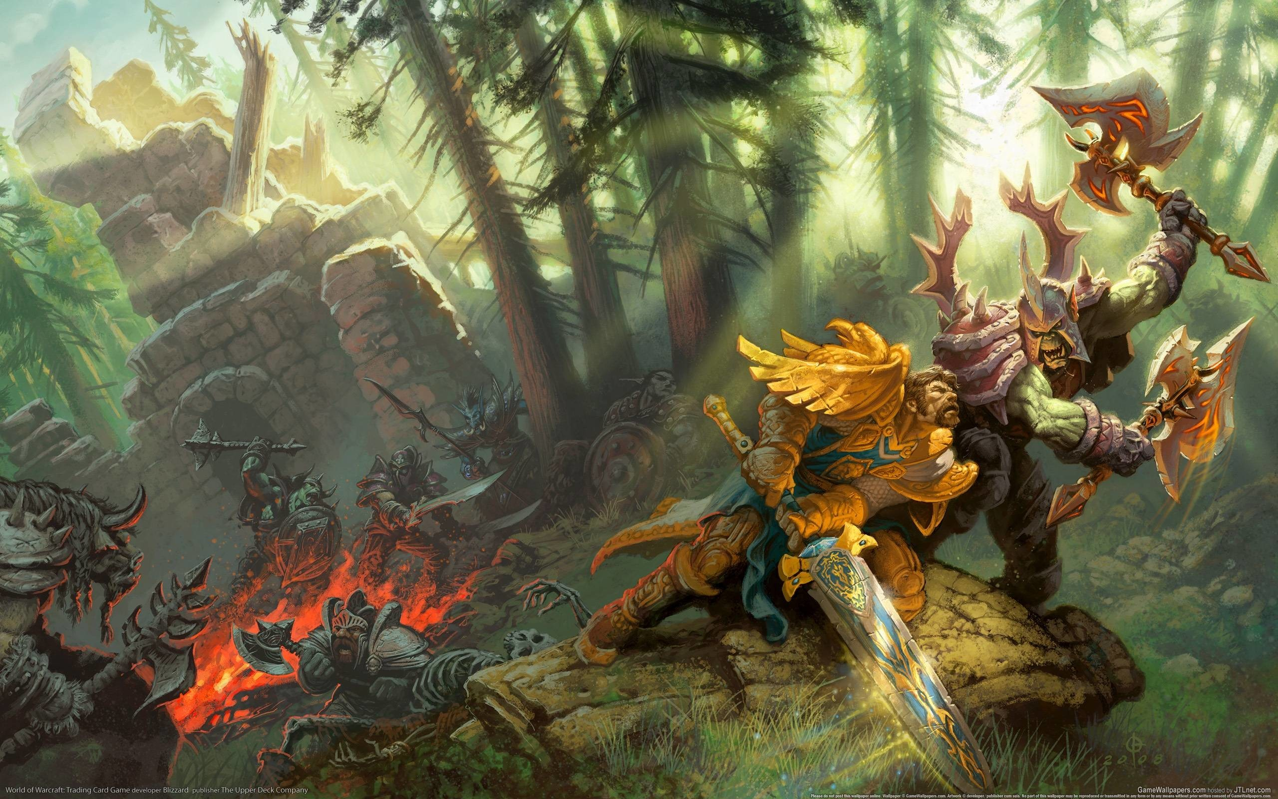 Res: 2560x1600, epic fight : Desktop and mobile wallpaper : Wallippo