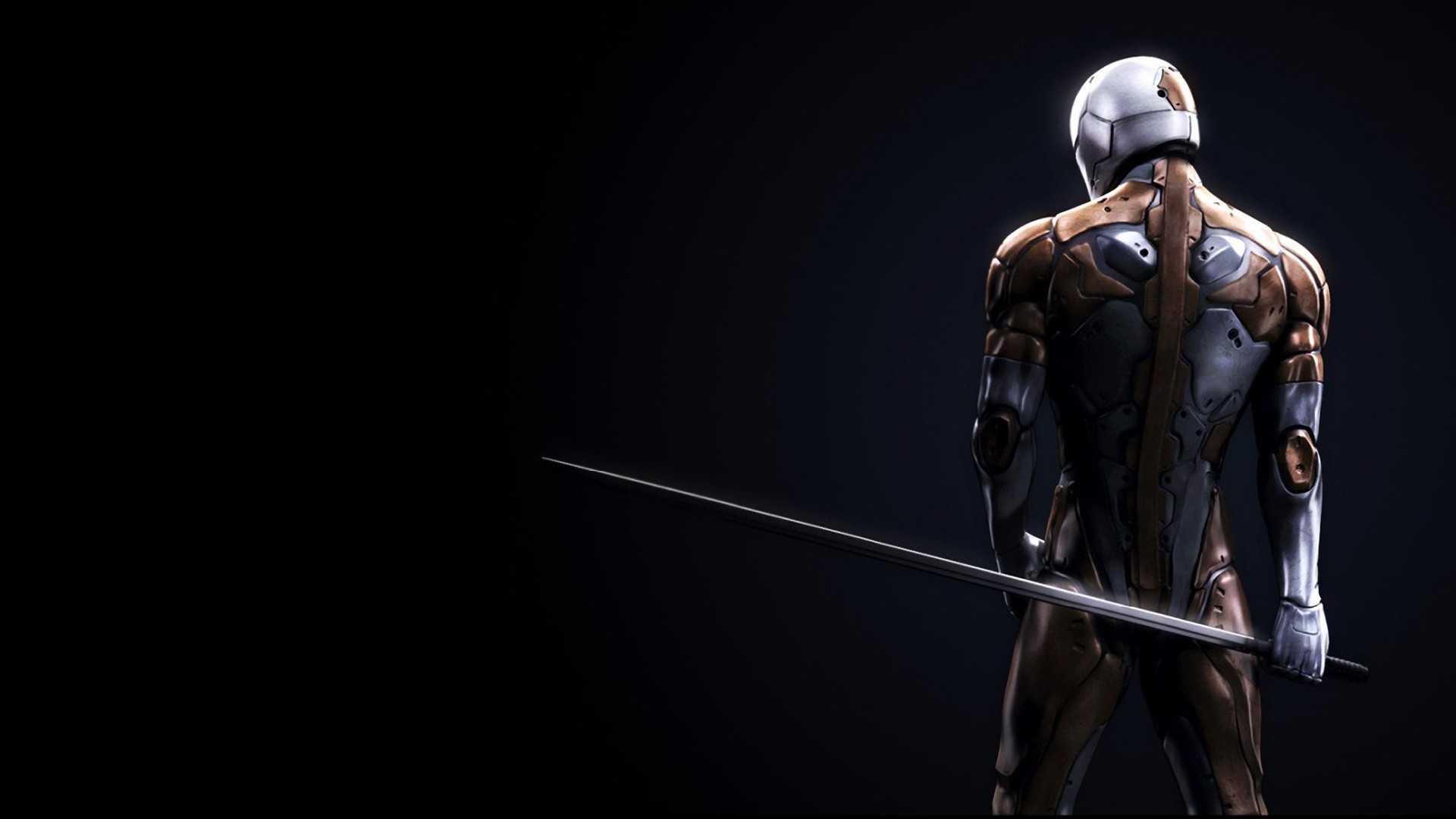 Res: 1920x1080, Metal Gear Solid 5 Wallpapers Hd