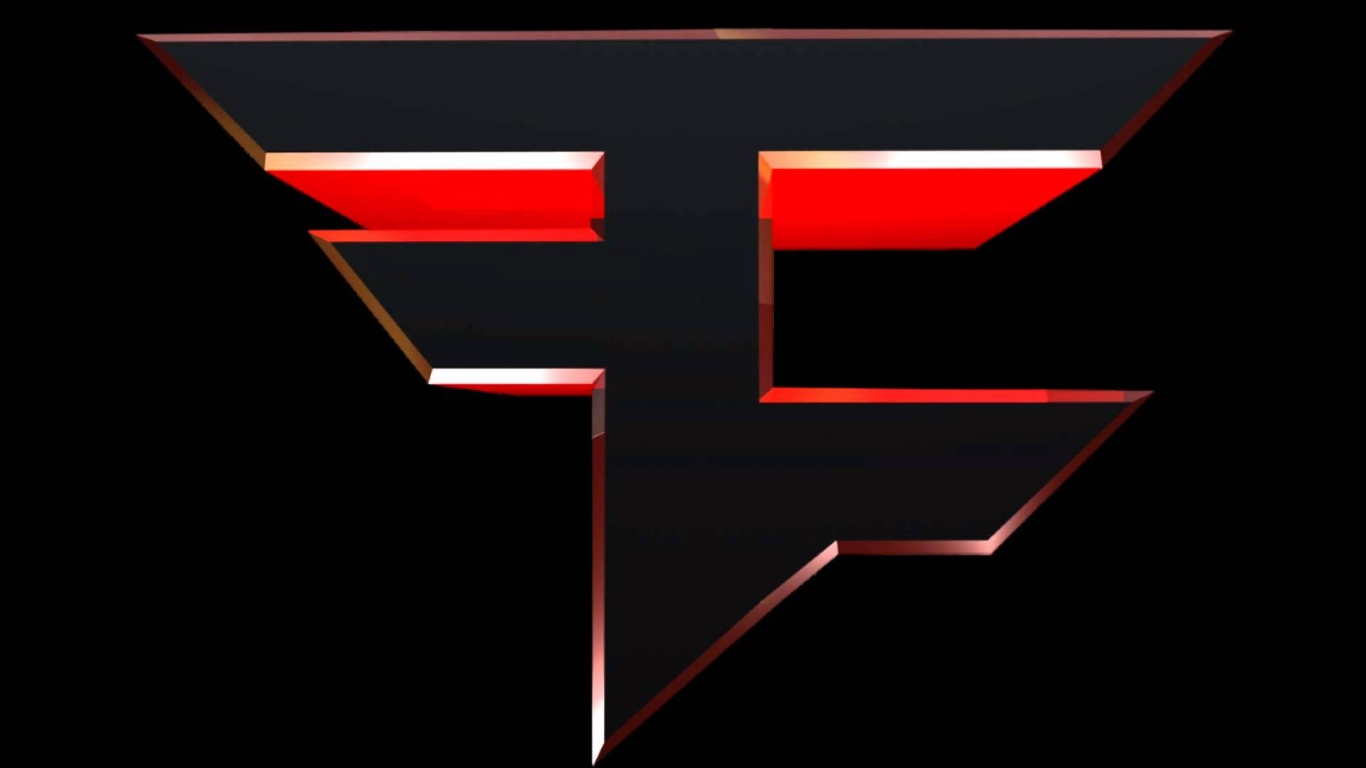 Res: 1920x1080, Title : faze clan wallpapers – wallpaper cave. Dimension : 1920 x 1080.  File Type : JPG/JPEG