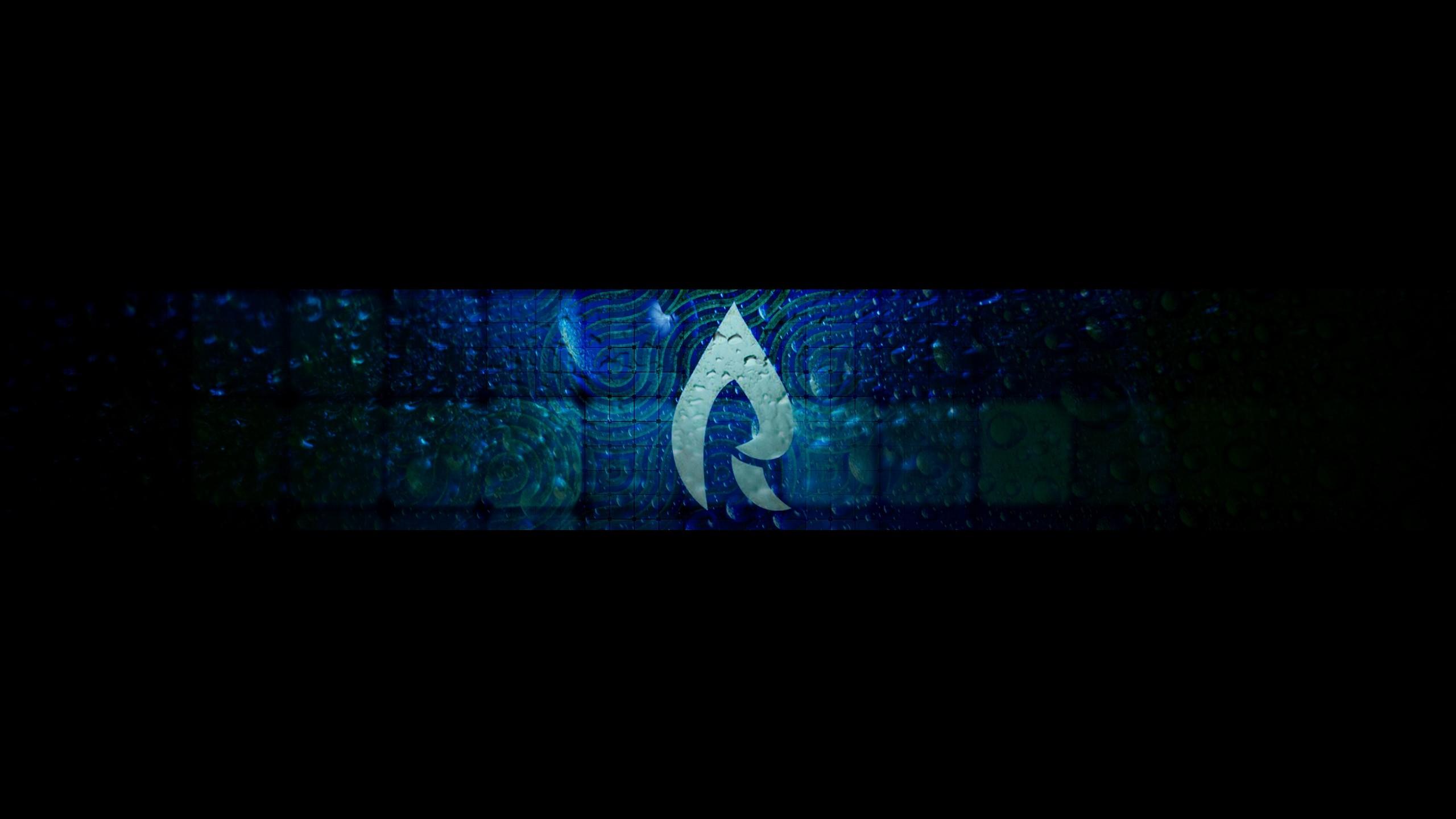 Res: 2560x1440, Faze Rug Logo Inspirational Faze Rain Wallpaper On Markinternationalfo
