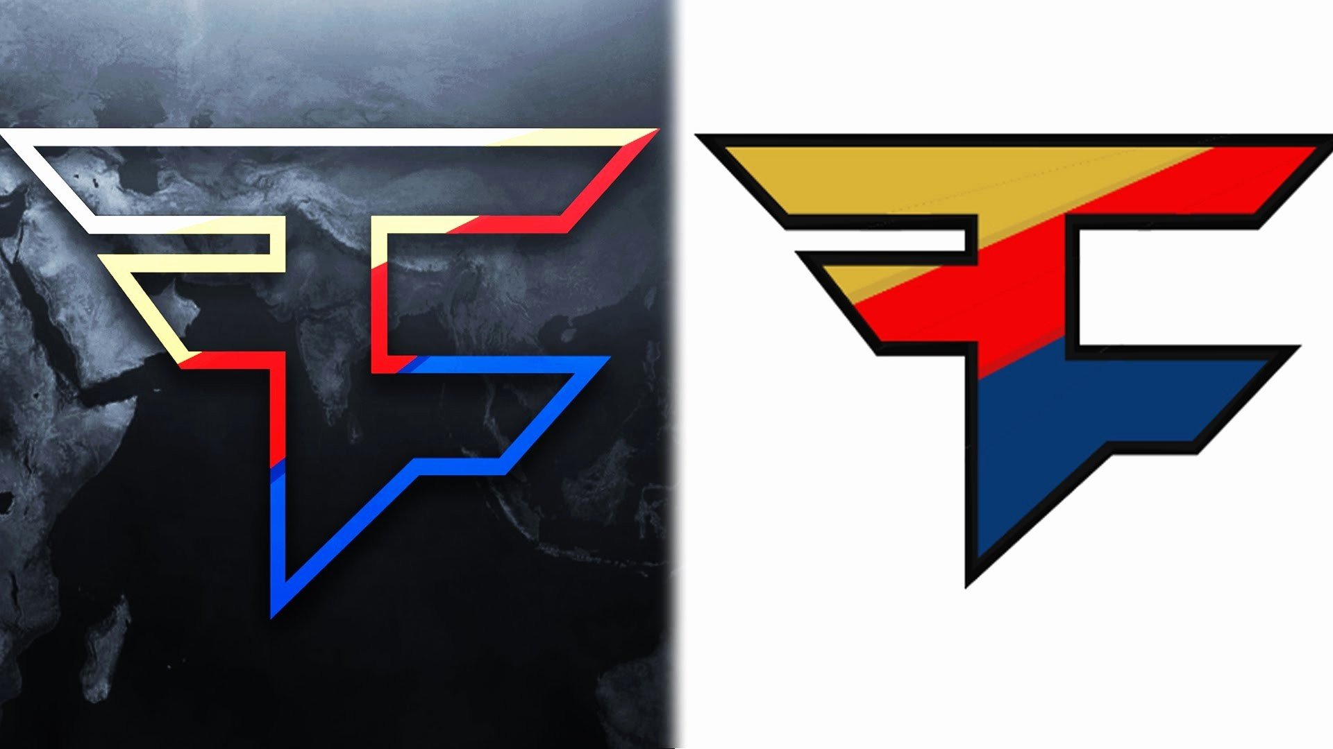 Res: 1920x1080, Picture 33 Of 50 Faze Rug Logo Best What S The Secret