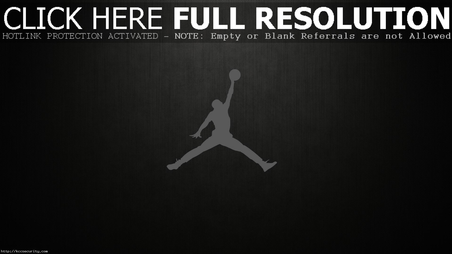 Res: 1920x1080, Nike Logo Background 1054