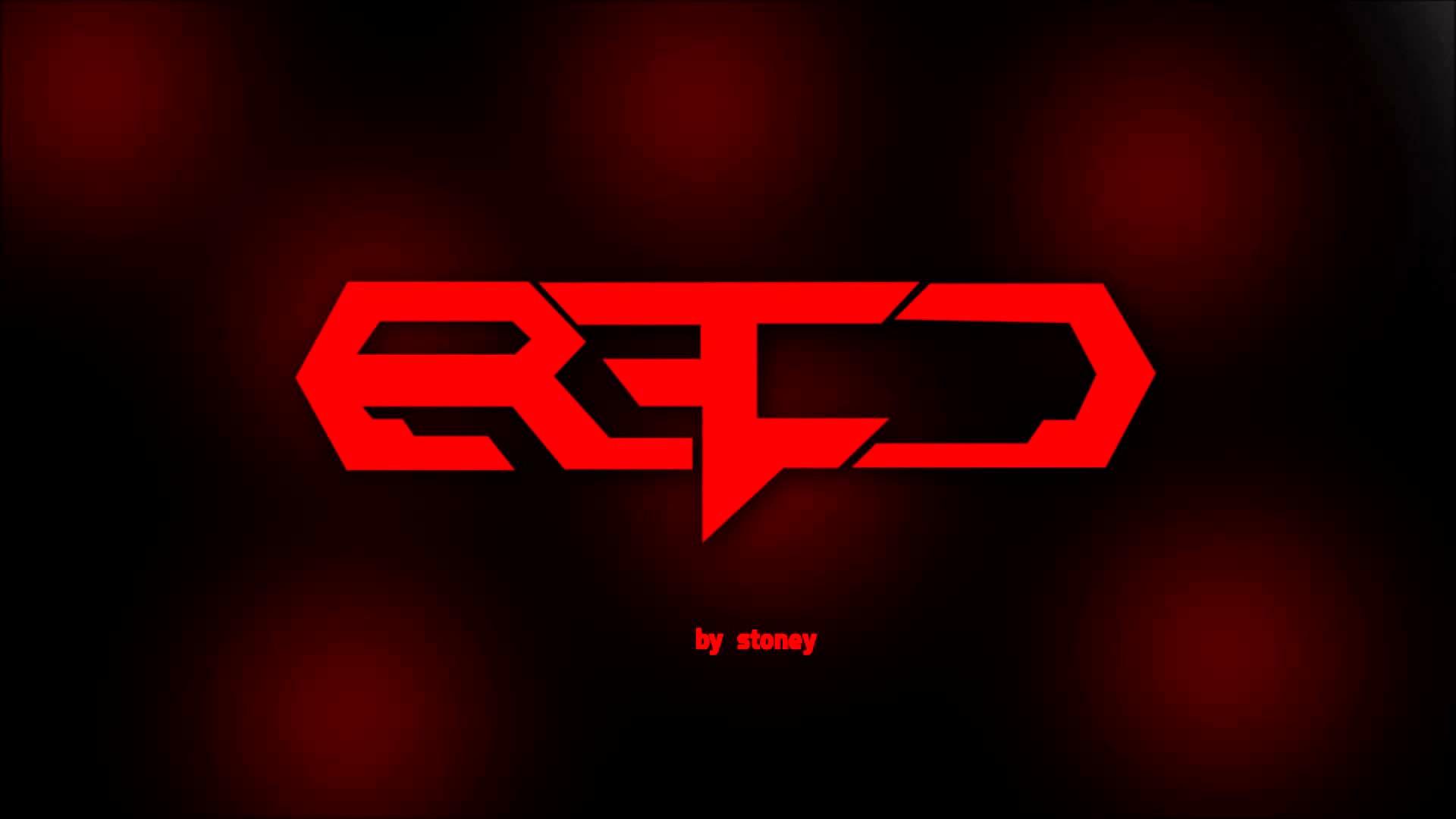 Res: 1920x1080, Faze Clan Logo Wallpaper Inspirational Red Psd