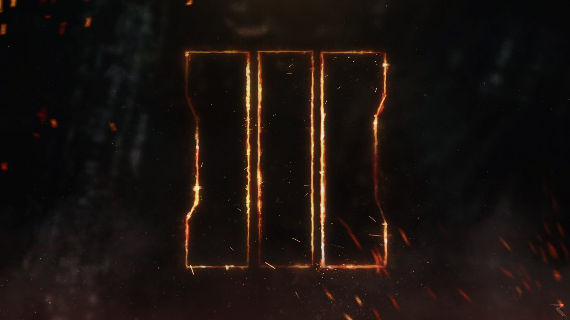 Res: 1920x1080, Black Ops 3 Wallpapers Picture