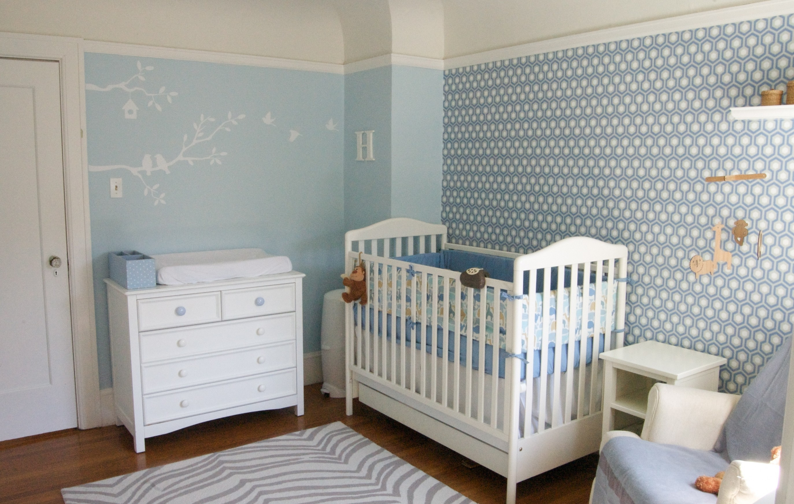 Res: 2747x1744, ... Wallpaper Designs For Baby Room – [peenmedia ...