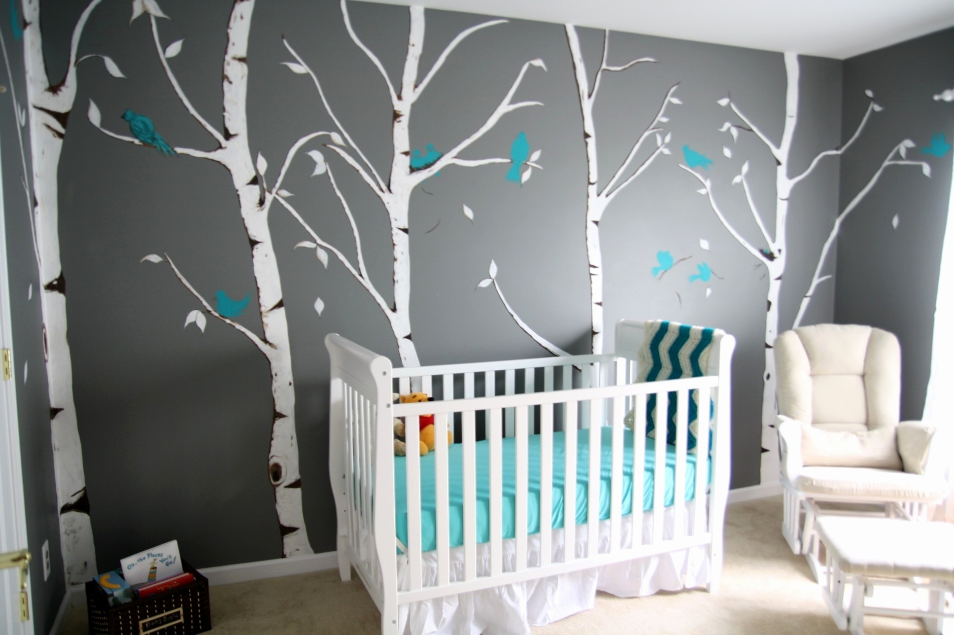 Res: 1936x1288, Boy Room Wallpaper Ideas Beautiful Baby Nursery Baby Boy Crib Bedding Sets and Ideas the Furniture