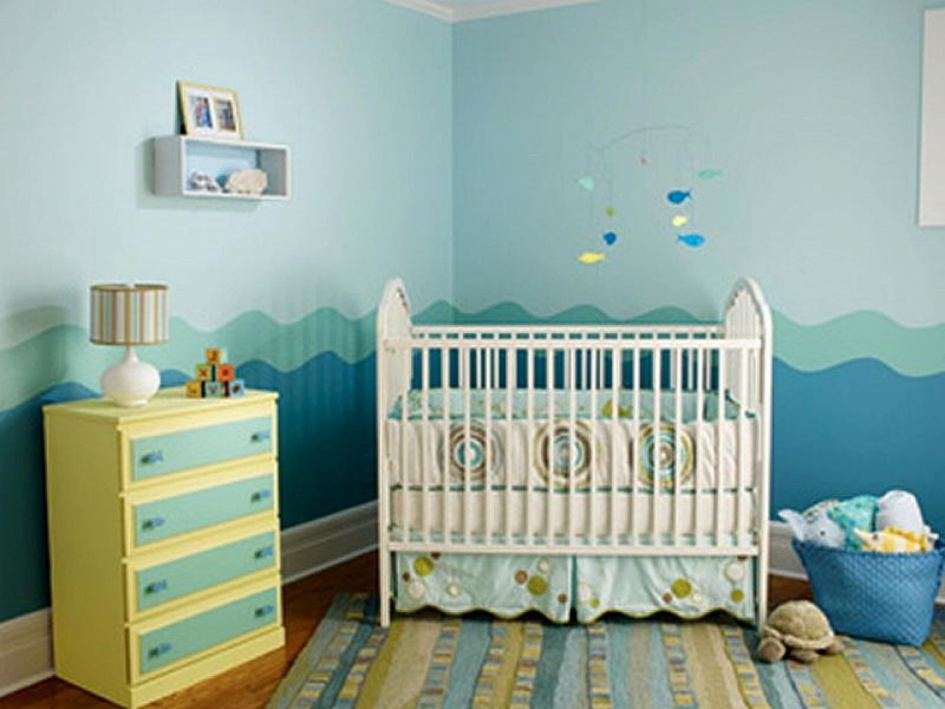 Res: 1920x1440, ... Baby Nursery, Baby Boy Nursery Paint Baby Boy Nursery Room Ideas Home Decor Baby Boy ...
