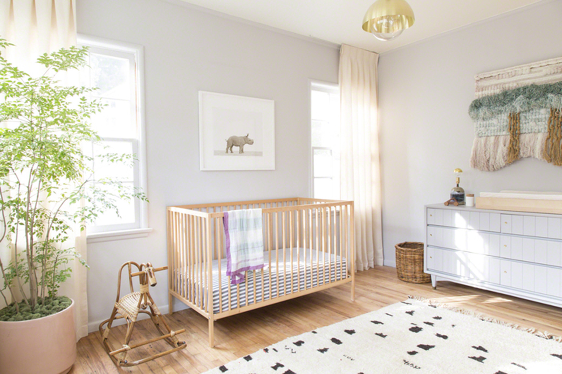 Res: 1920x1280, Nursery Baby baby nursery furniture sale The latest trends in baby room decor are cuter than