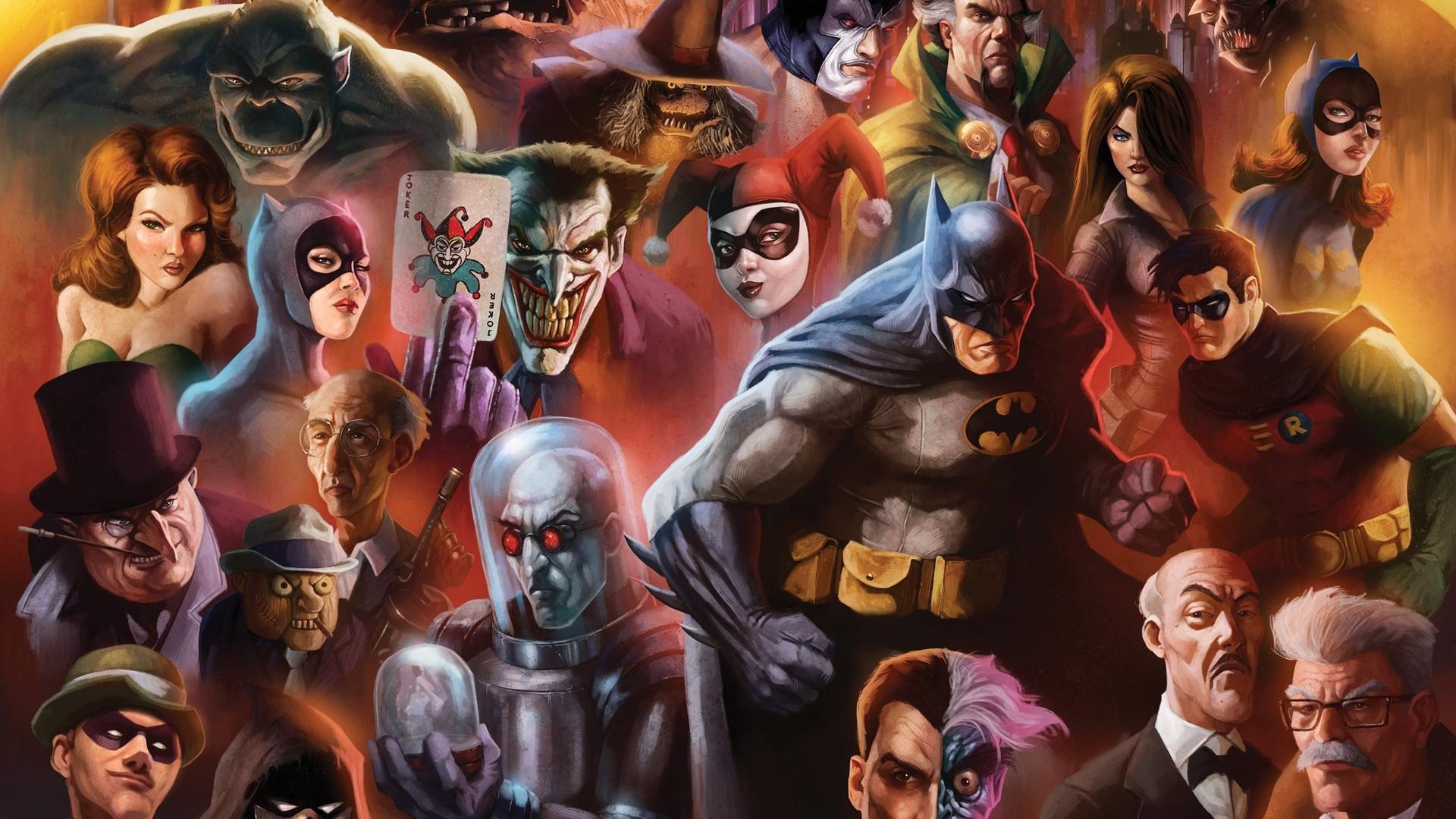 Res: 1920x1080, 144 best Comic Books images on Pinterest | Marvel dc, Comic art .