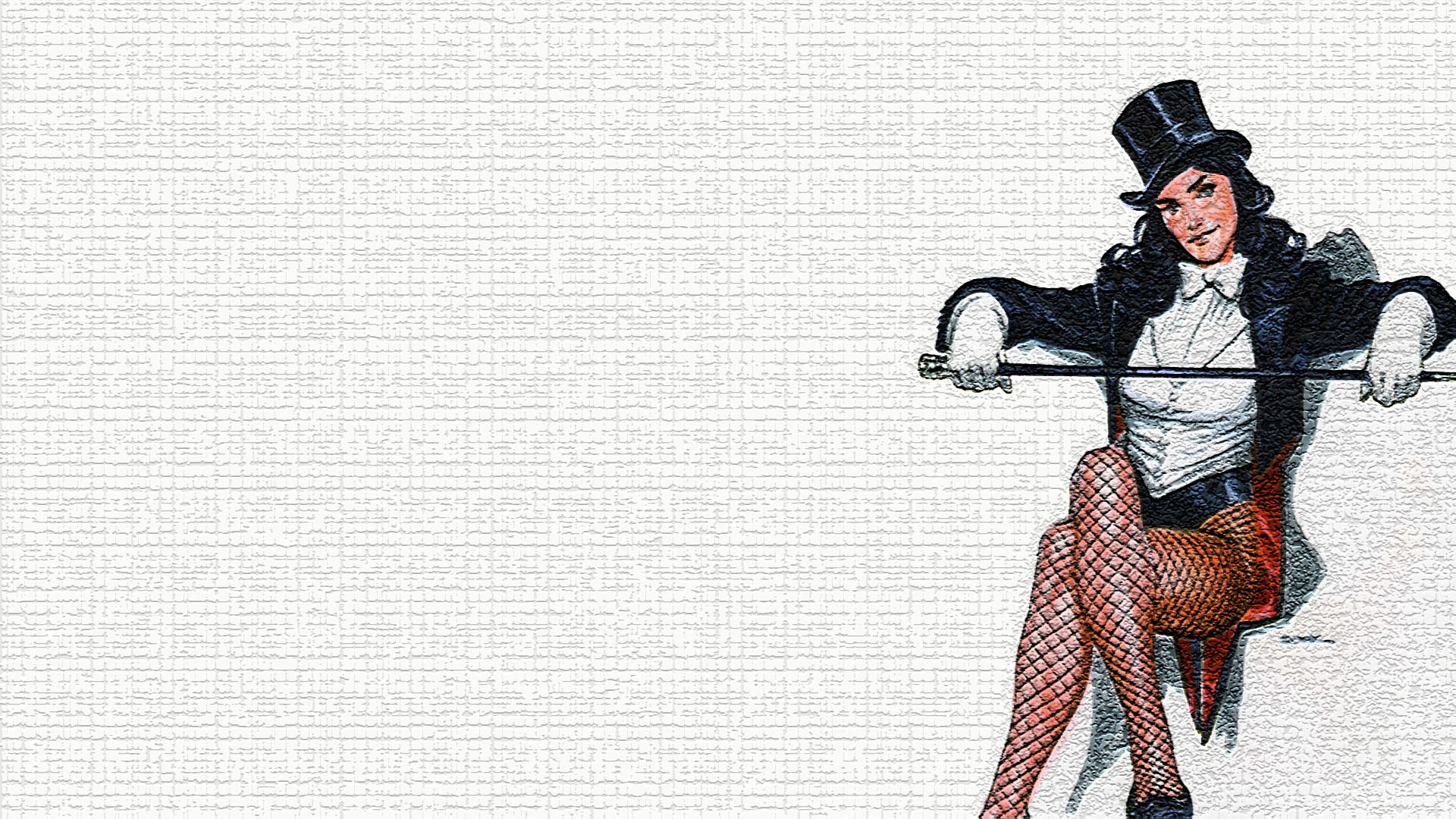 Res: 1920x1080, 60 Zatanna HD Wallpapers | Backgrounds - Wallpaper Abyss