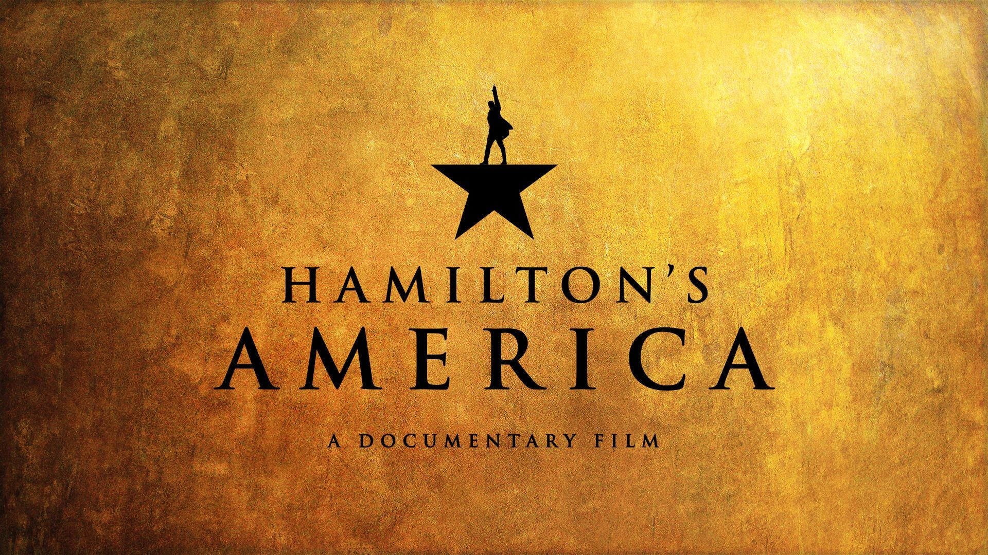 Res: 1920x1080, Alexander Hamilton Musical Logo Image Gallery - HCPR