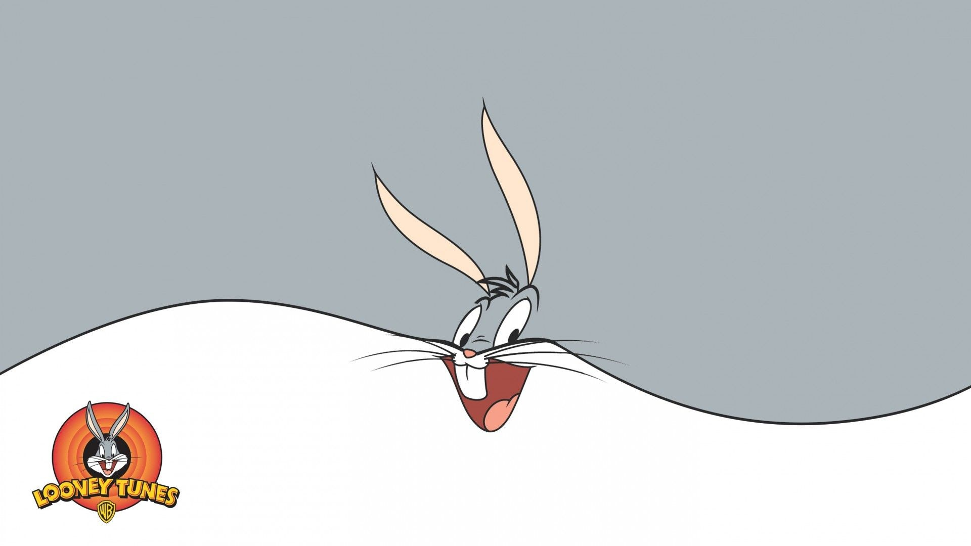 Res: 1920x1080, Bugs Bunny HD Wallpapers Free Background 1920×1080 Bugs Bunny Wallpapers  (45 Wallpapers)