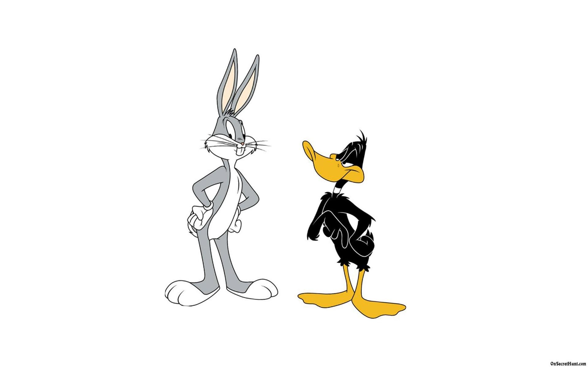 Res: 1920x1200, Bugs Bunny Wallpaper 23