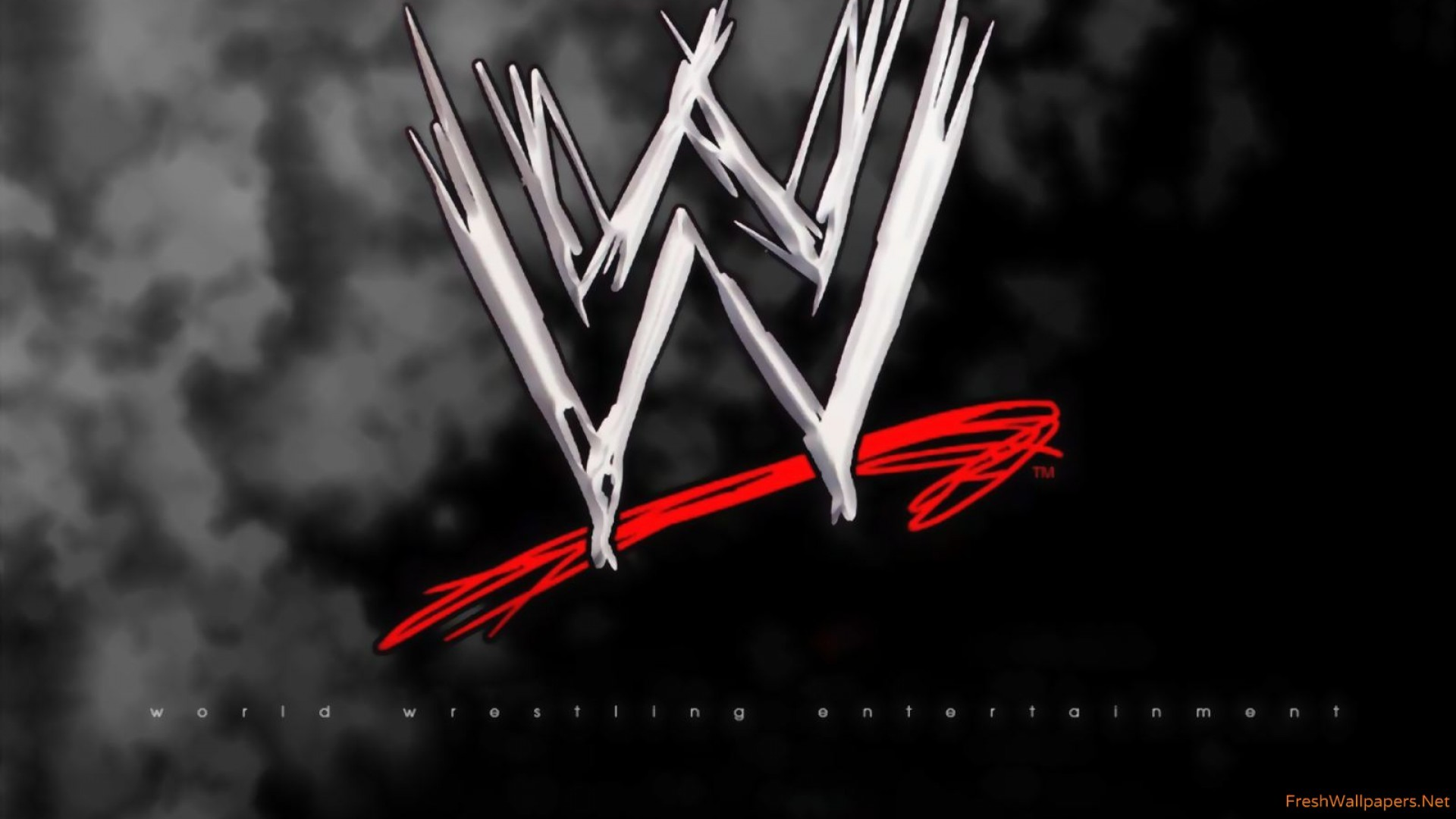 Res: 1920x1080, wwe-logo Wallpaper:
