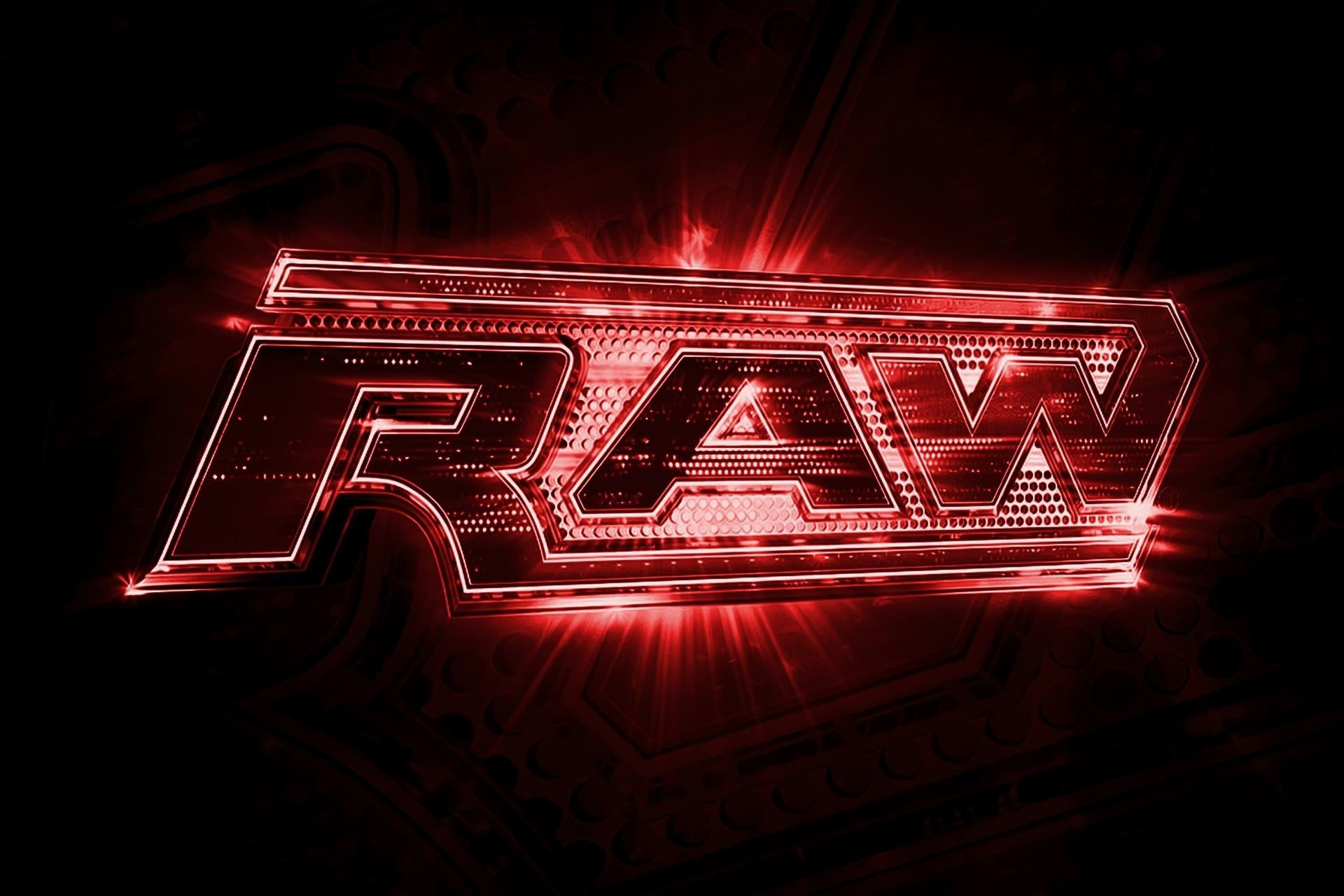 Res: 1920x1280, wwe logo wallpaper hd