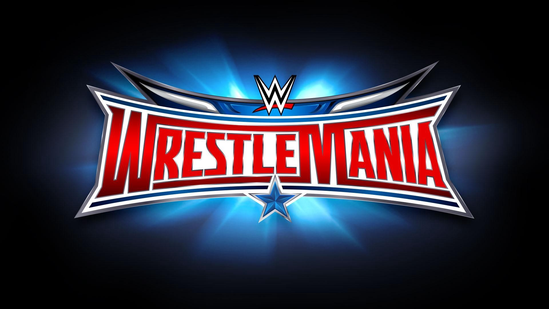 Res: 1920x1080,  Wallpaper wwe, wrestlemania 32, wrestlemania
