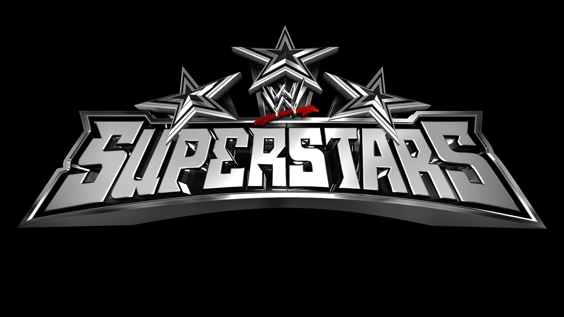 Res: 1920x1080, WWE Superstars logo