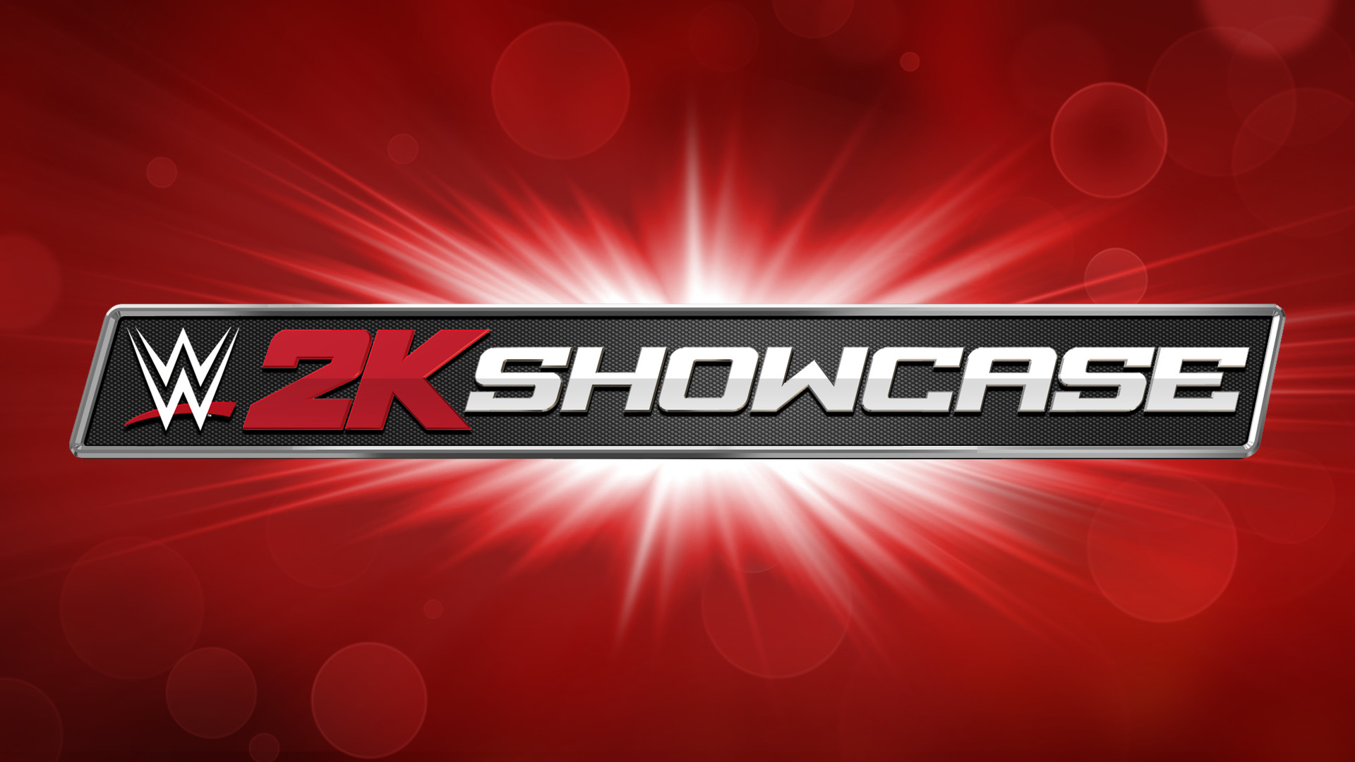 Res: 1920x1080, WWE2K15 Wallpaper 2KShowcase
