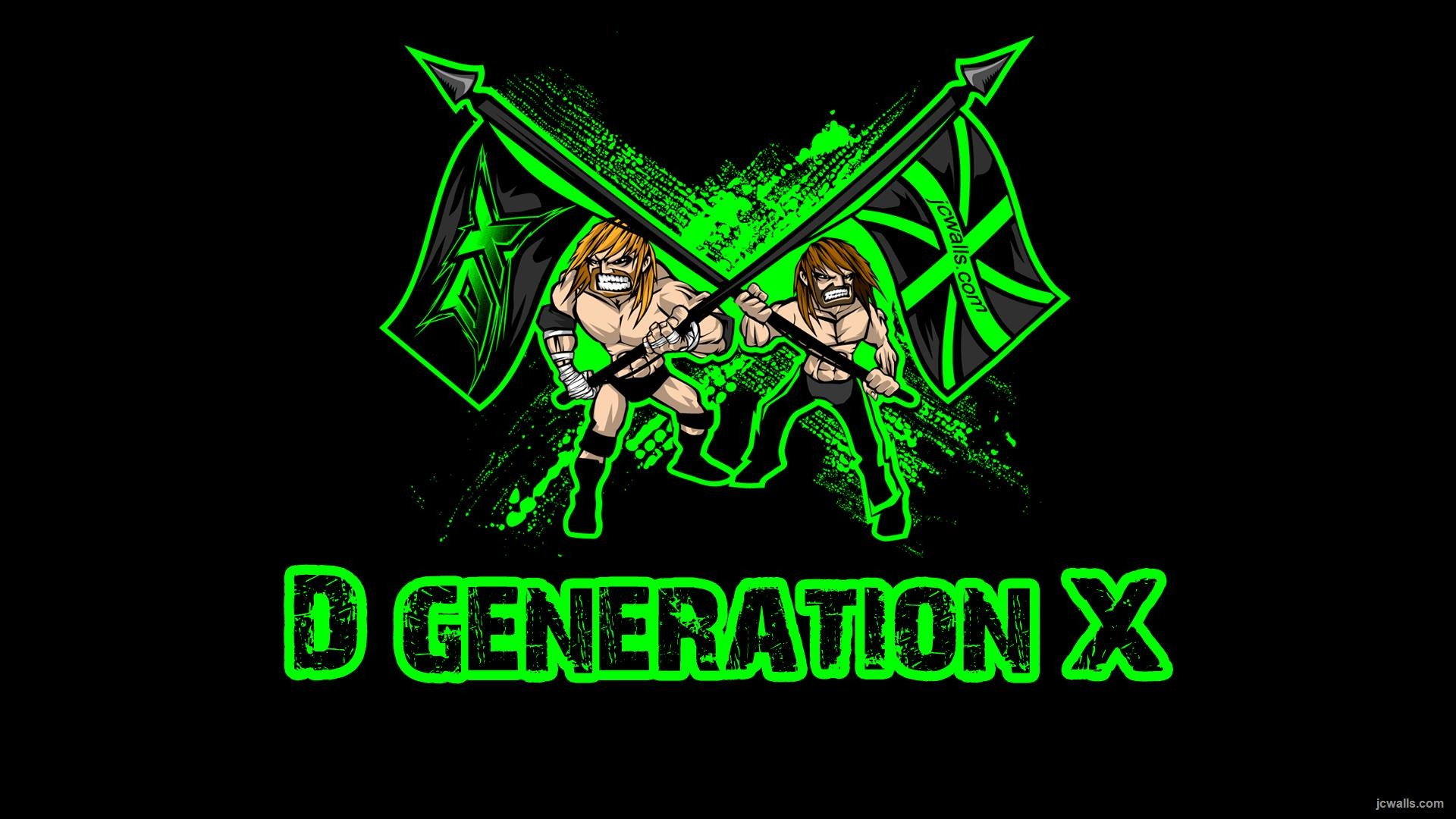 Res: 1920x1080, Explore Dx Wwe, Logo and more!
