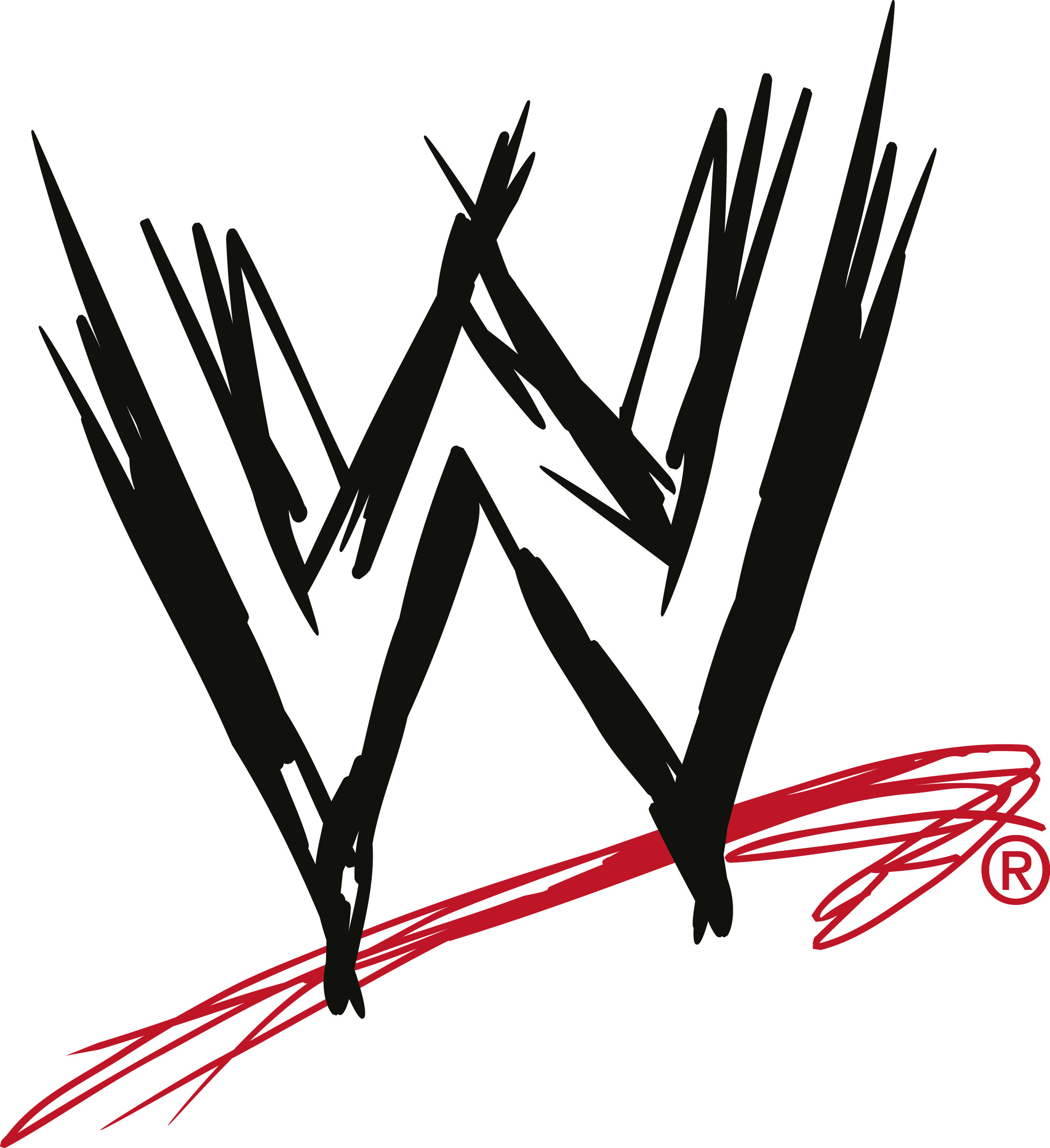 Res: 2144x2344, WWE Logos Thread - General Design - Chris Creamer's Sports Logos .
