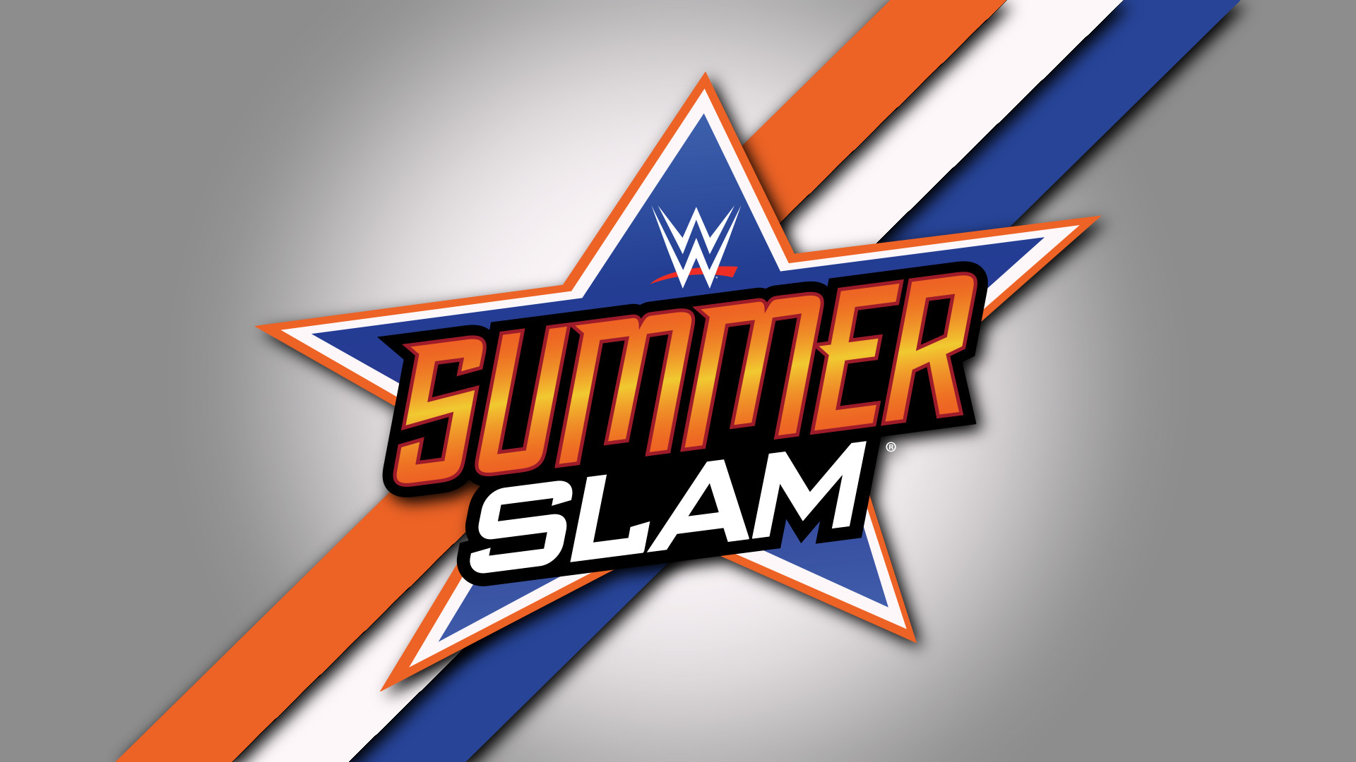 Res: 1920x1080, ... DarkVoidPictures WWE SummerSlam Logo Wallpaper (White) (1080p) by  DarkVoidPictures