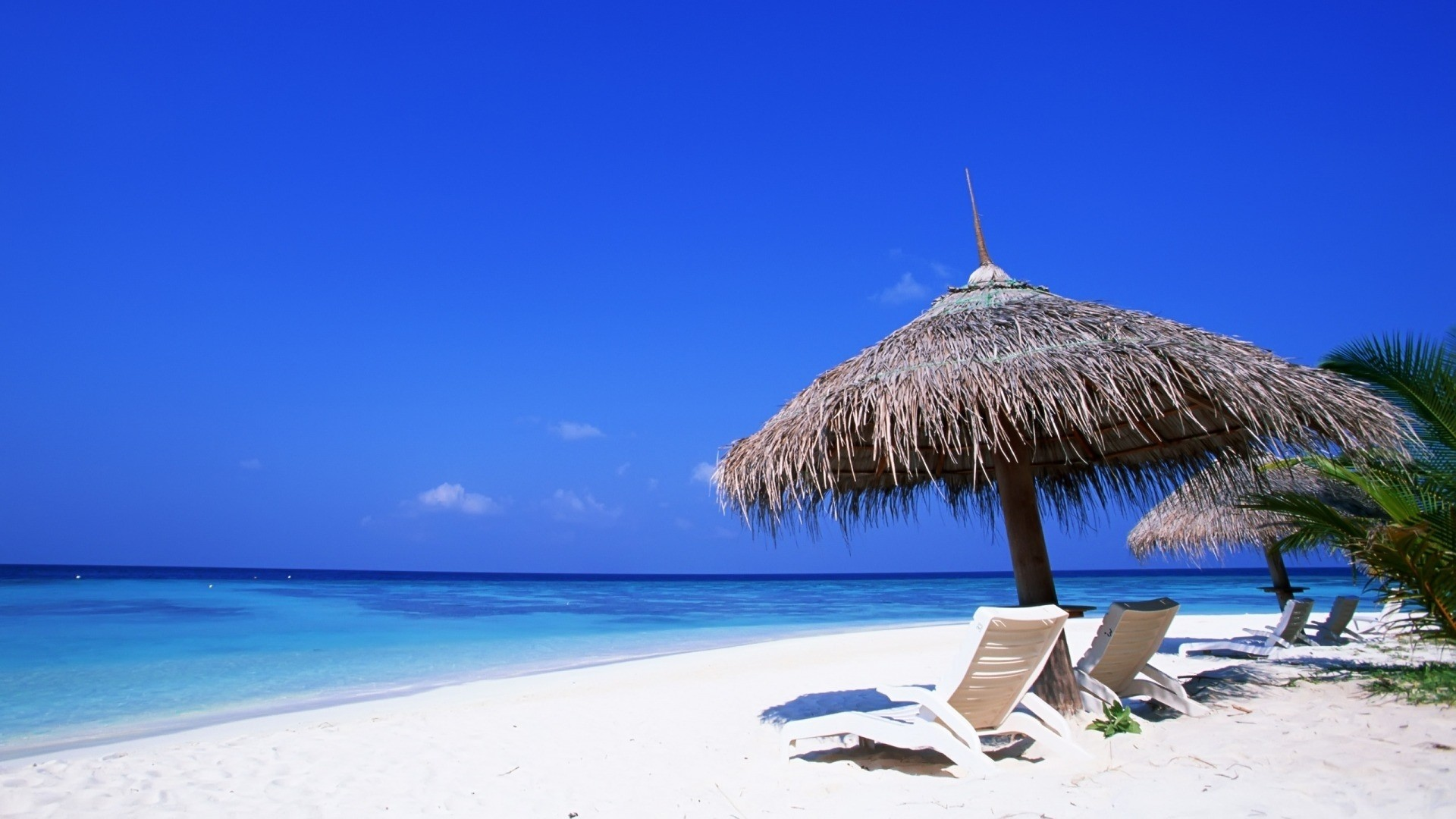Res: 1920x1080, awesome beach scenes for wallpaper wide resolutions hd hd. DOWNLOAD
