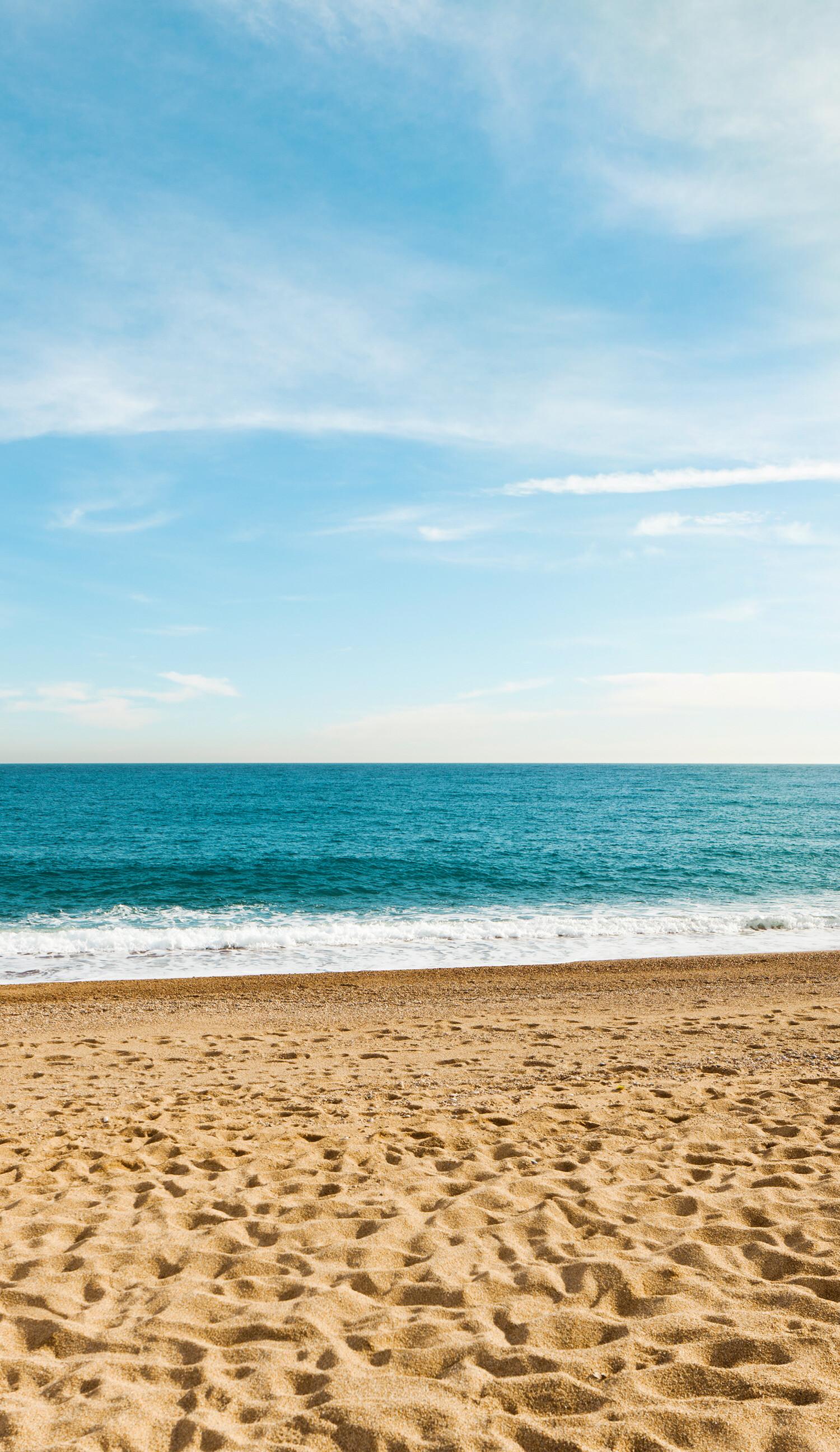 Res: 1500x2592, Beach scenes