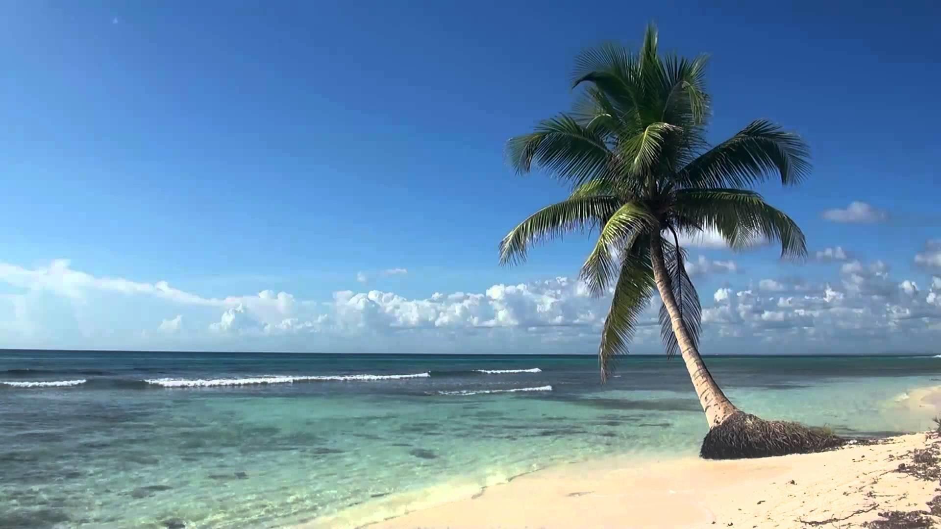 Res: 1920x1080, beach scene desktop wallpaper #519262
