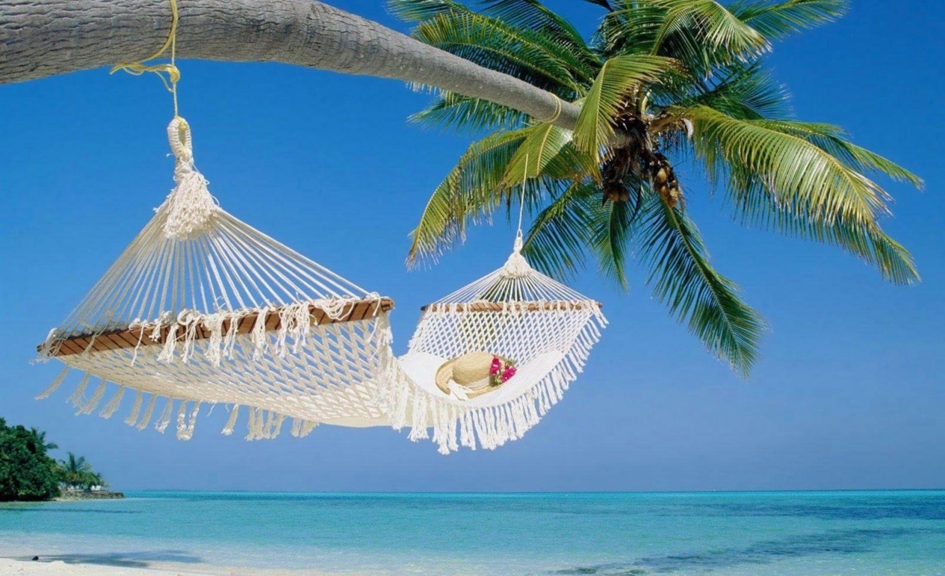 Res: 1920x1170, summer beach scenes desktop wallpaper free download