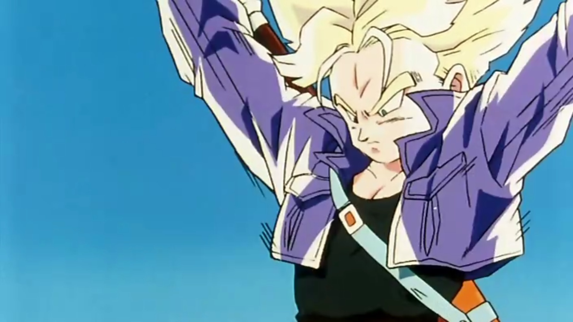 Res: 1920x1080, Widescreen Wallpapers of Trunks » Best Pictures