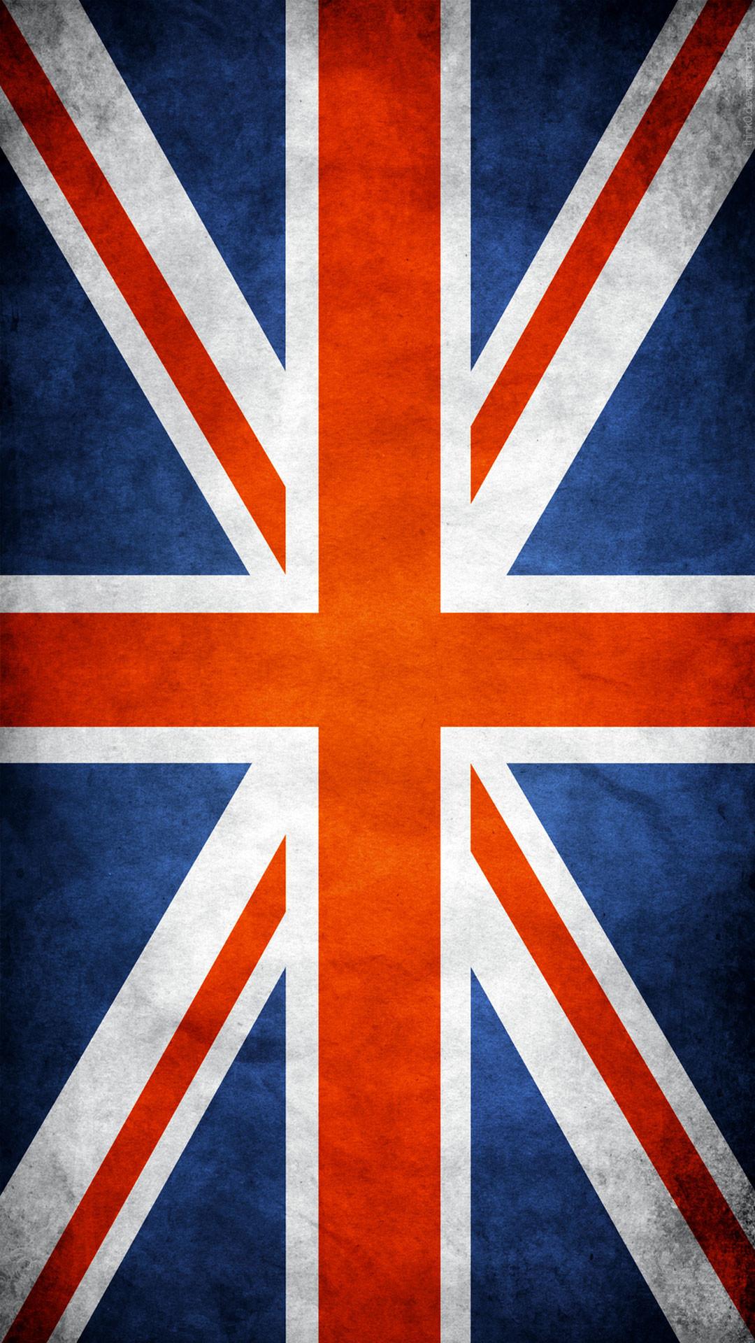 Res: 1080x1920, British Iphone Wallpaper