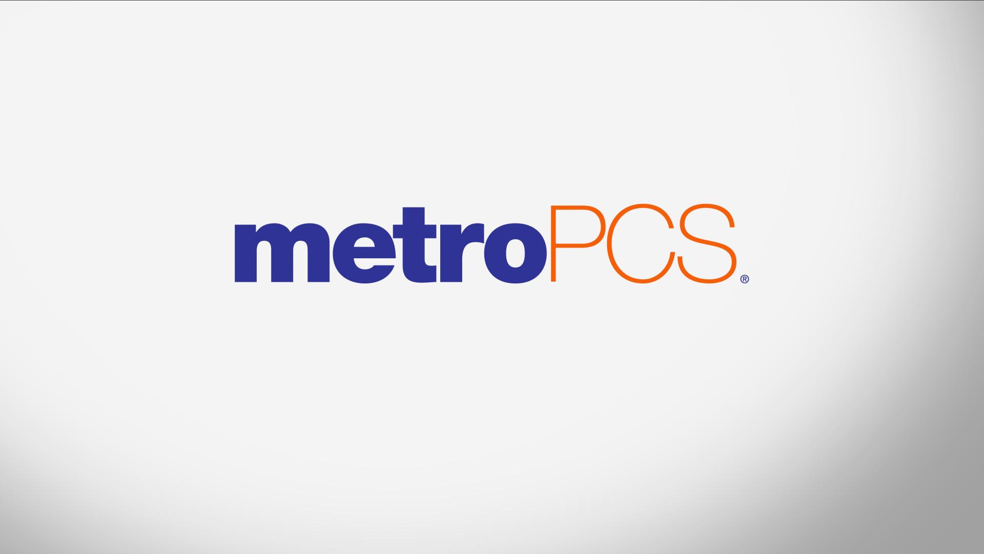 Res: 1920x1081, MetroPCS_002