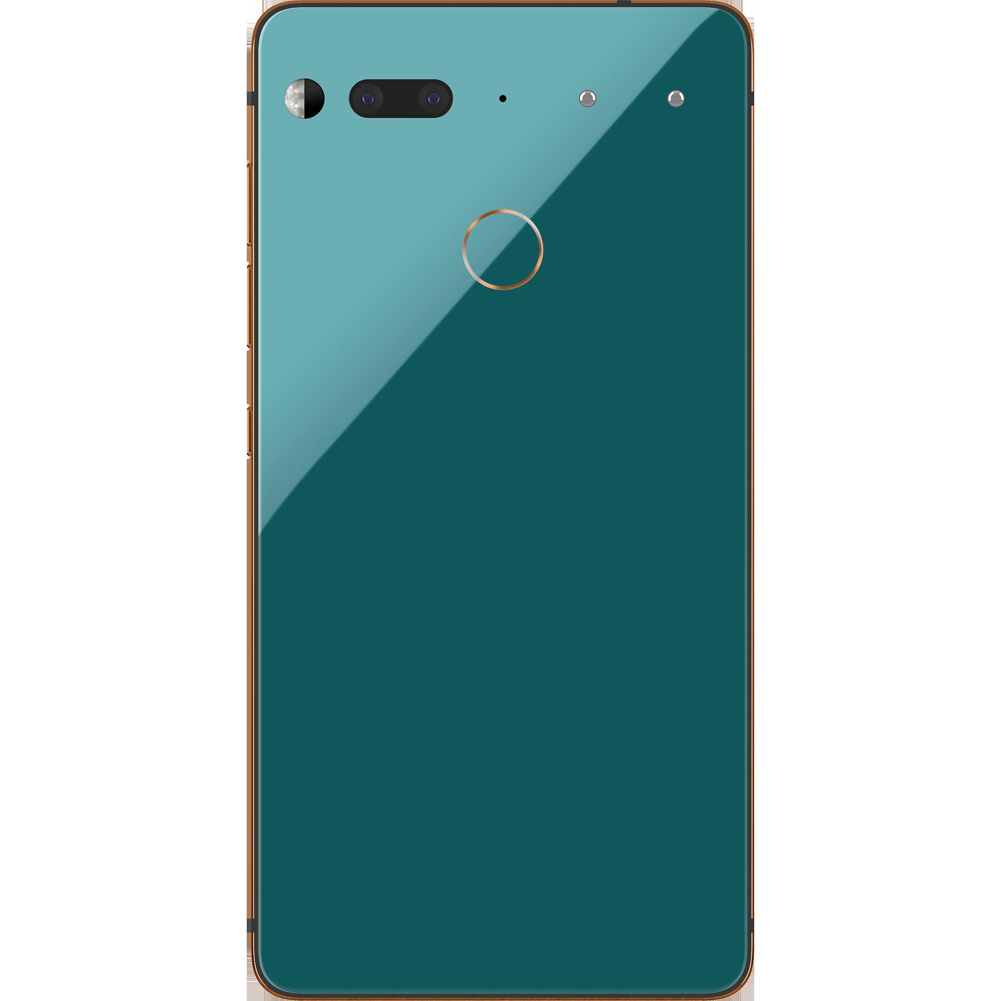 Res: 2000x2000, Metro Pcs No Contract Phones Unique Buy Essential Phone Of 14 Elegant Metro  Pcs No Contract