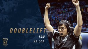 Doublelift wallpapers