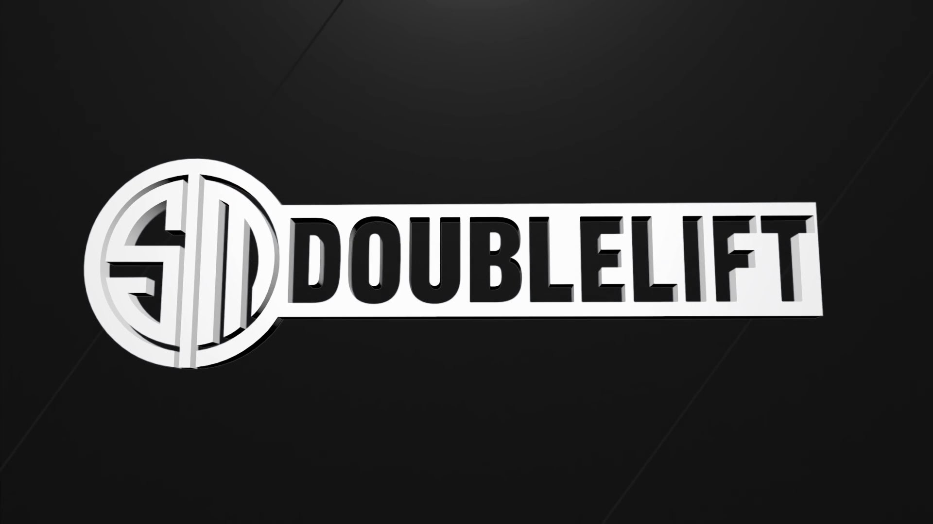 Res: 1920x1080, A new Doublelift: TSM Edition