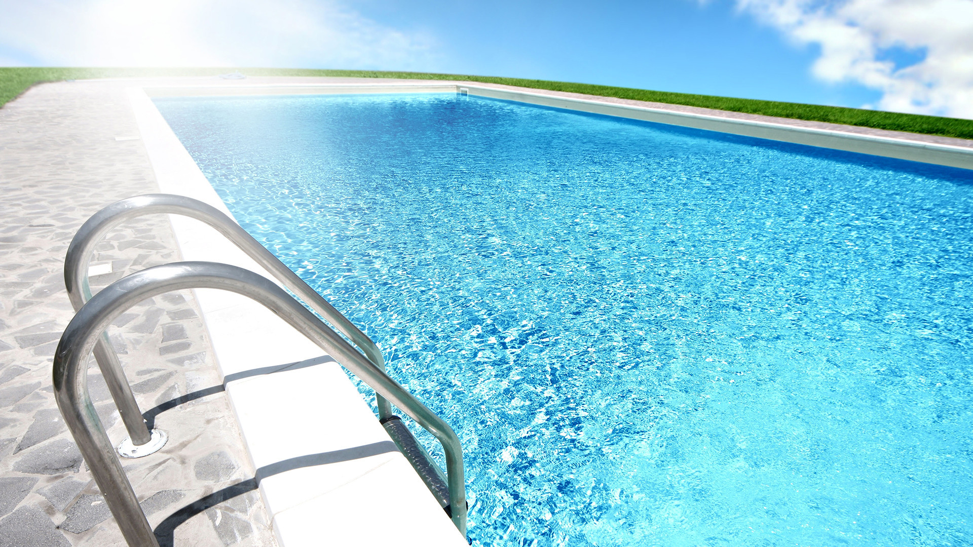 Res: 1920x1080,  Swimming Pool Wallpaper · Download · Wide .
