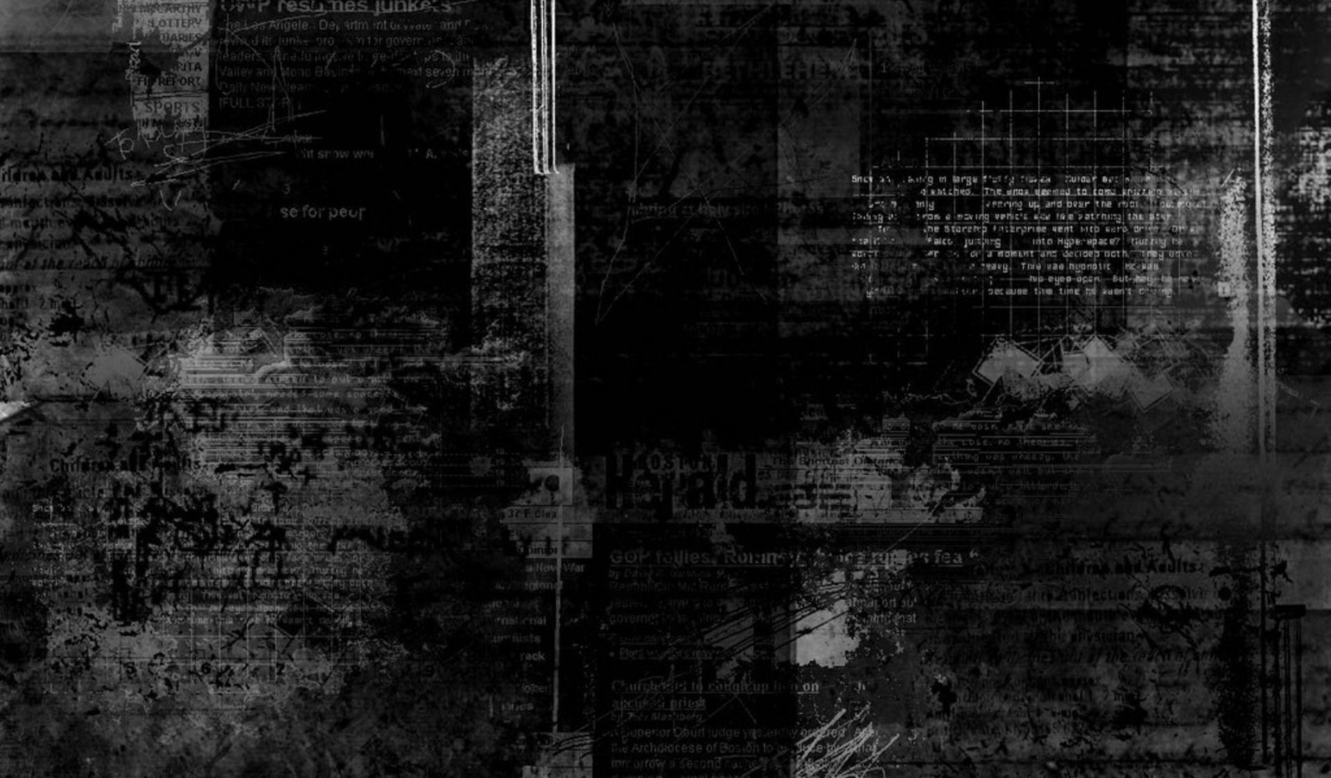 Res: 1920x1123, Hd Dark Abstract Wallpapers Hq Background 15 HD Wallpapers | Hdimges.