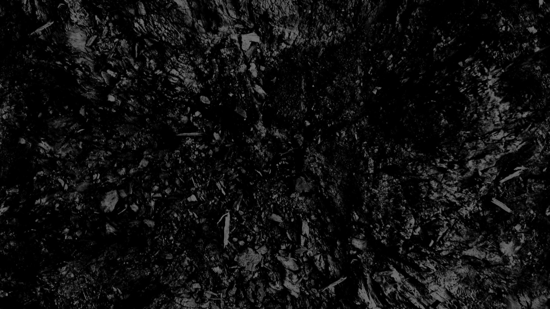 Res: 1920x1080, Black Abstract Background 4