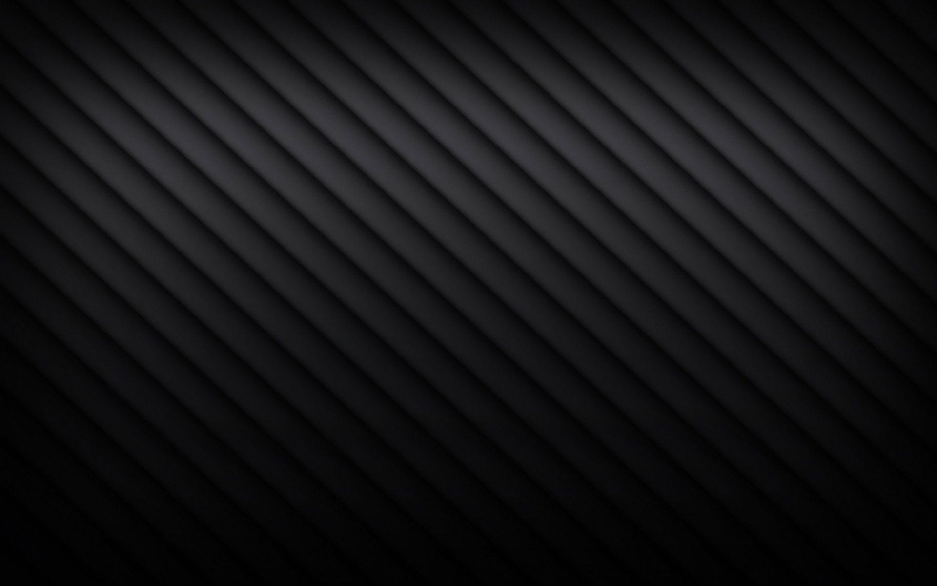 Res: 1920x1200, Download Black Abstract Wallpaper Wide #p7i ~ Petakilan.com