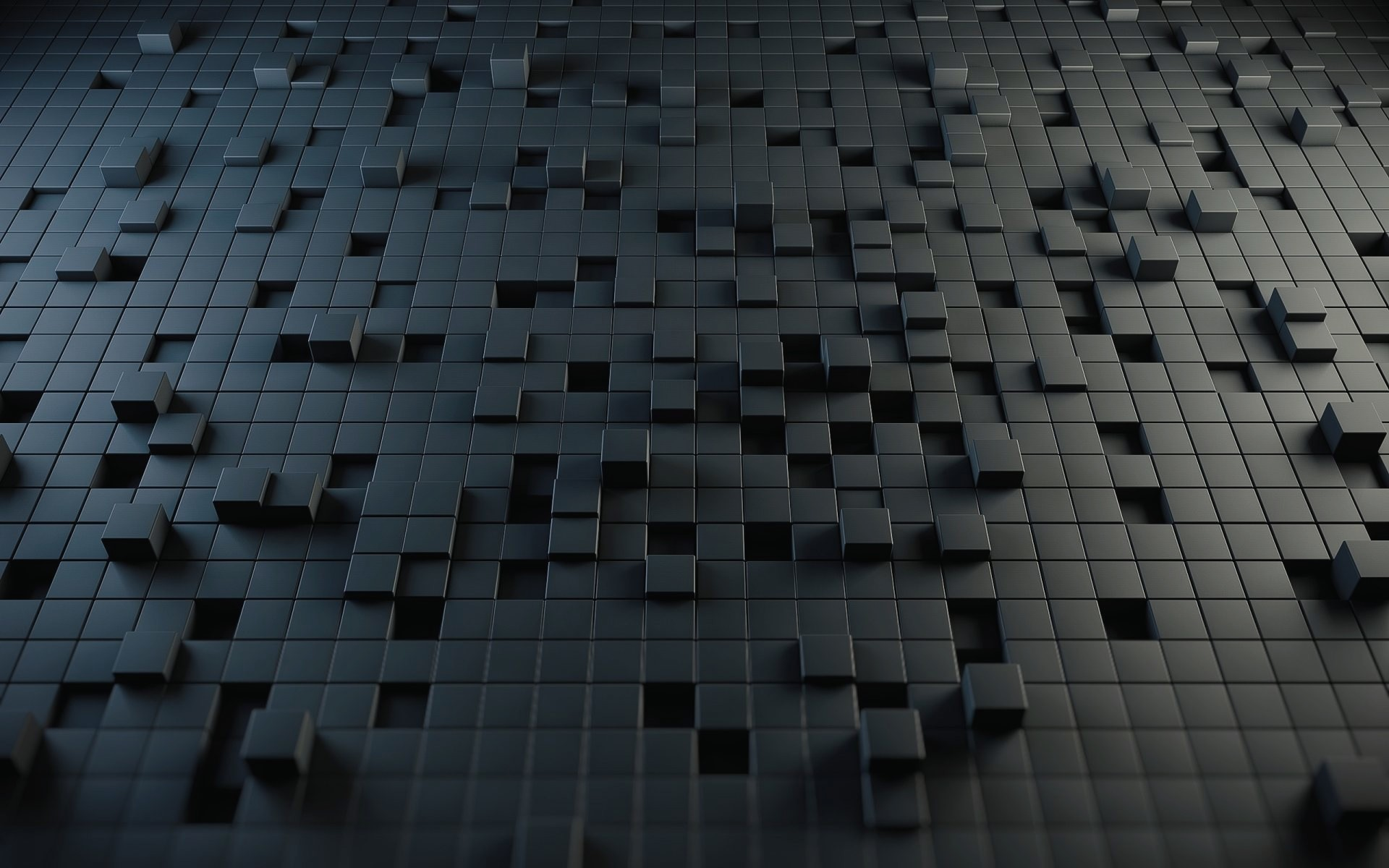 Res: 1920x1200, Black Abstract wallpapers for android