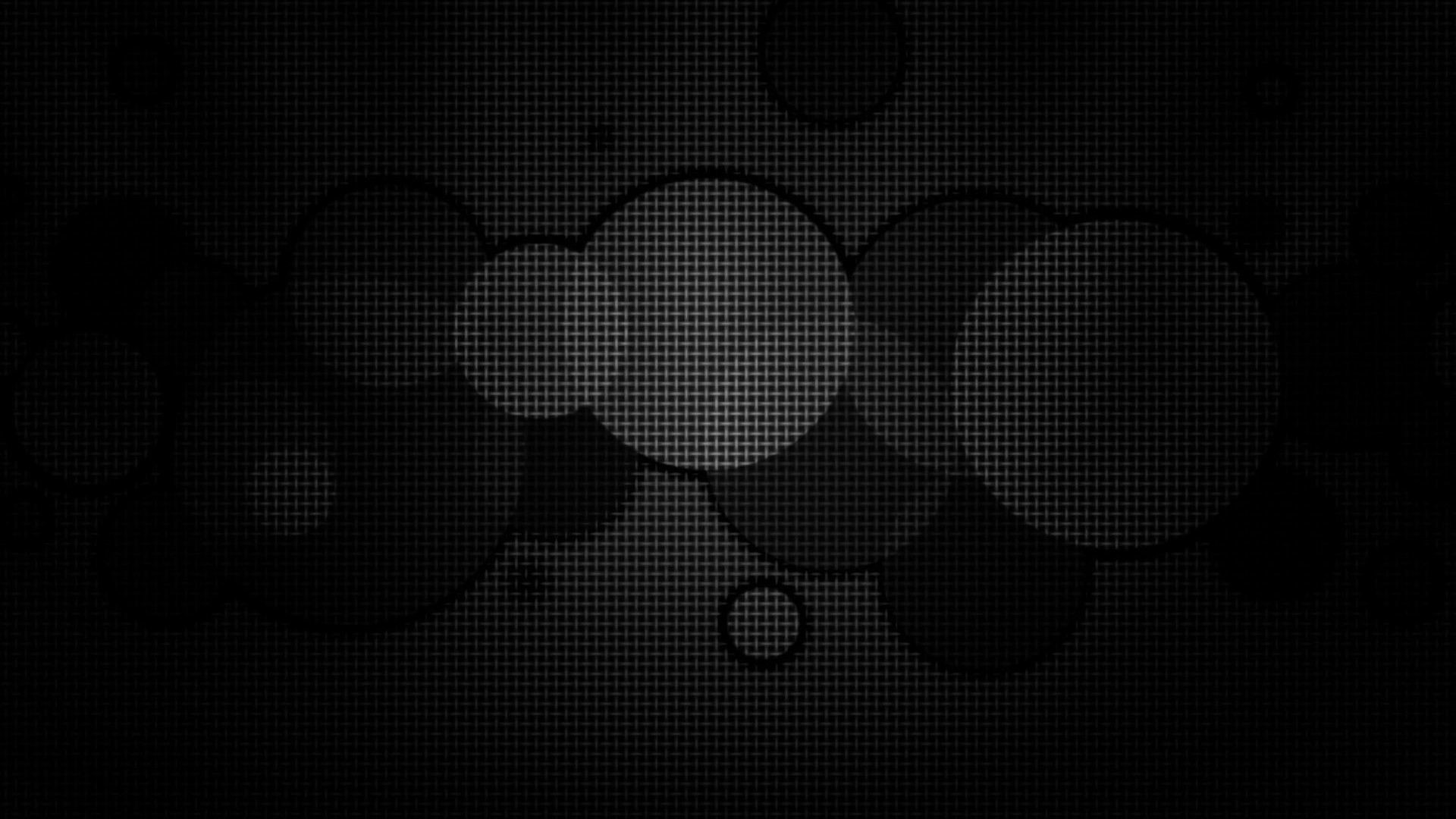 Res: 1920x1080, Full HD 1080p Abstract Wallpapers, Desktop Backgrounds HD .