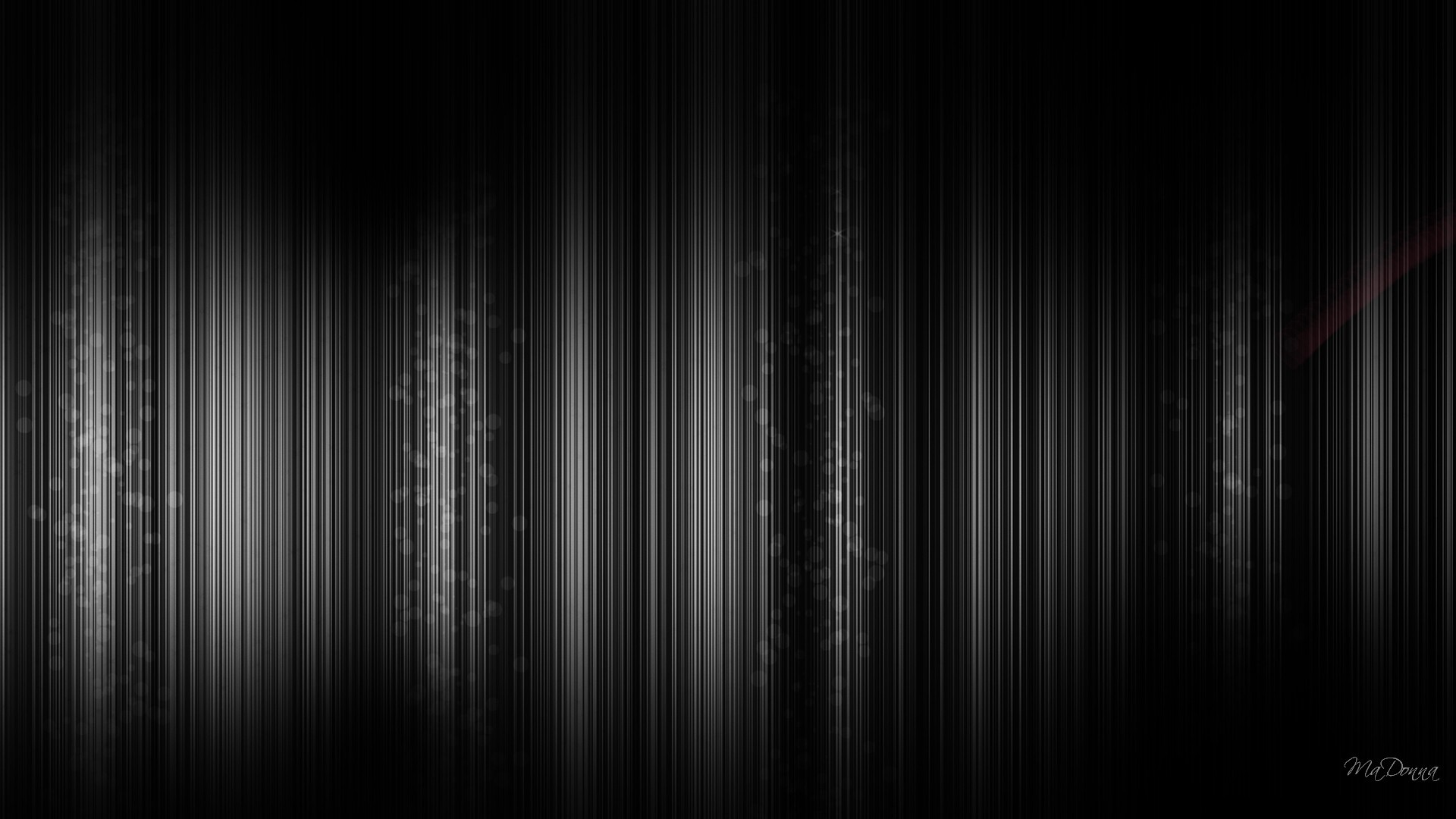 Res: 1920x1080, Black Abstract Wallpapers HD : Abstract Wallpaper Arunnath Black Abstract  HD Wallpapers Black Abstract high quality and defi