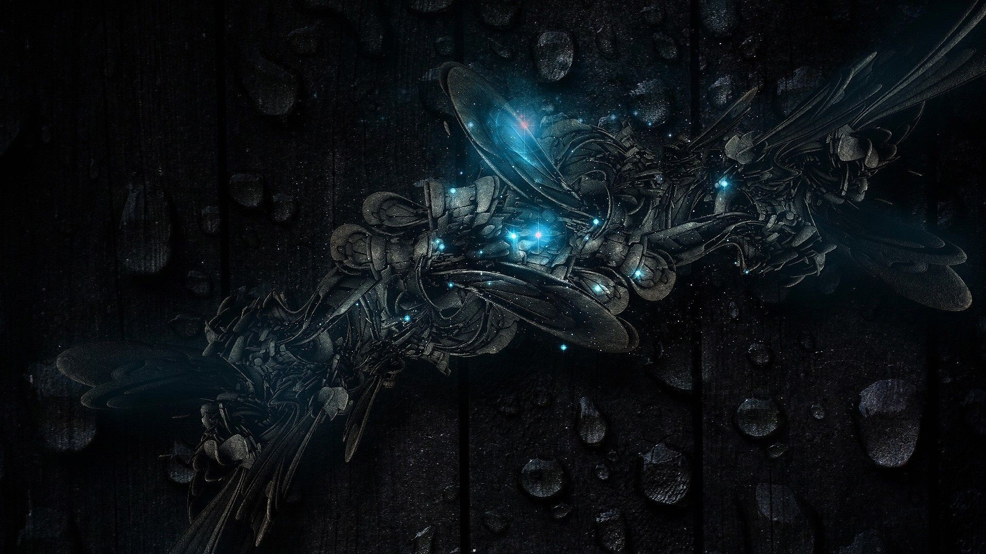 Res: 1920x1080, Abstract Wallpaper 1366×768 Black Abstract Wallpaper (65 Wallpapers) |  Adorable Wallpapers