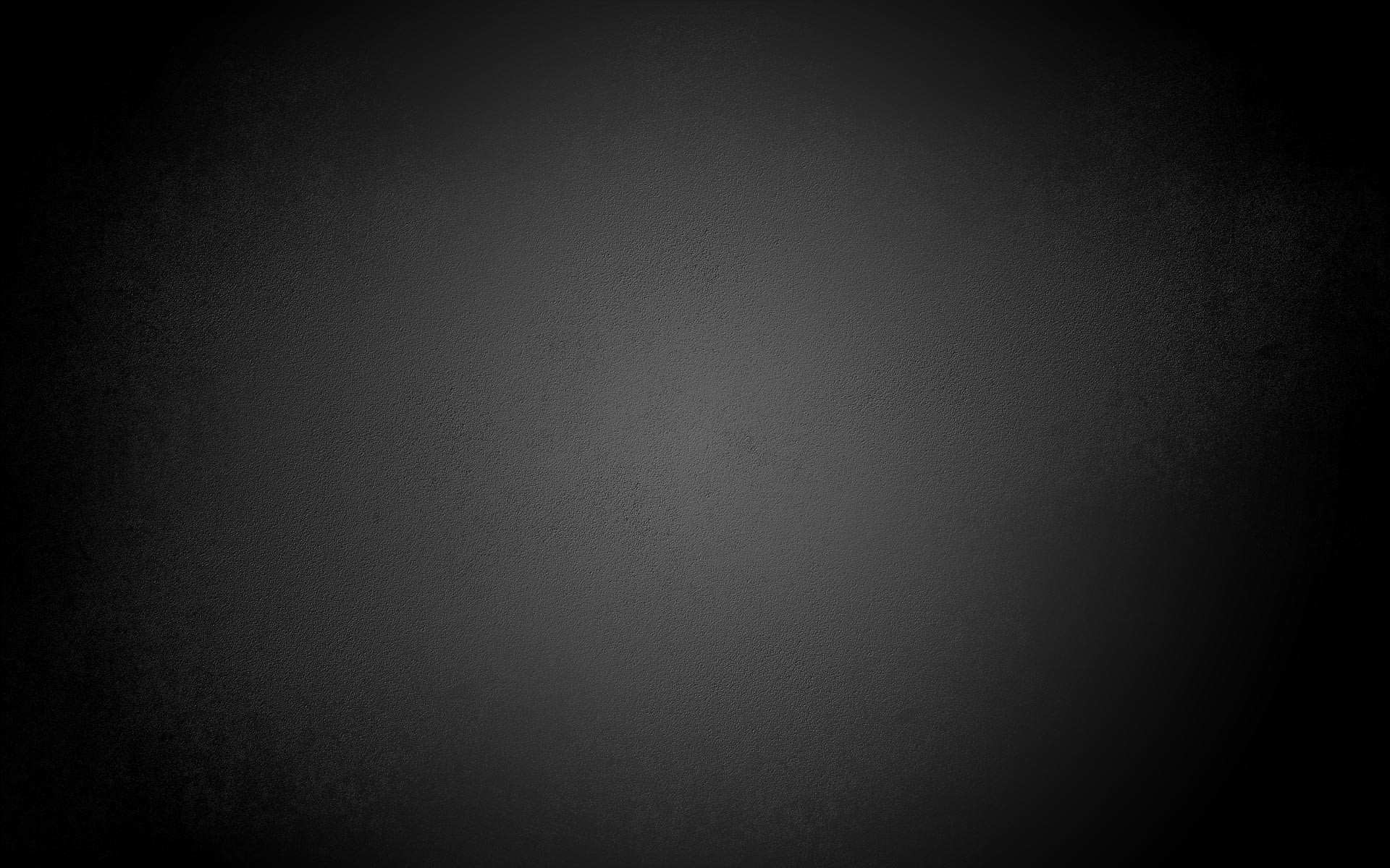 Res: 1920x1200, Black Abstract Wallpaper Images : Abstract Wallpaper Arunnath Black  Abstract Wallpapers HD : Abstract Wallpaper Arunnath Black Abstract  Wallpaper Iphone ...