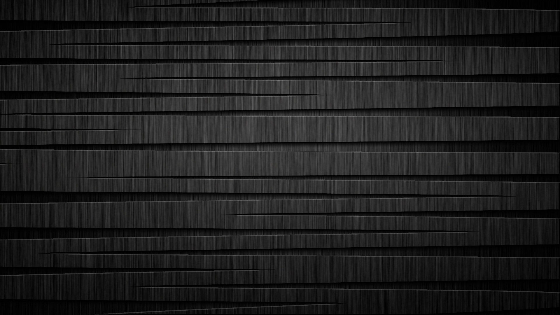 Res: 1920x1080, Black Abstract Wallpapers High Resolution with High Definition Wallpaper  Resolution  px 285.96 KB