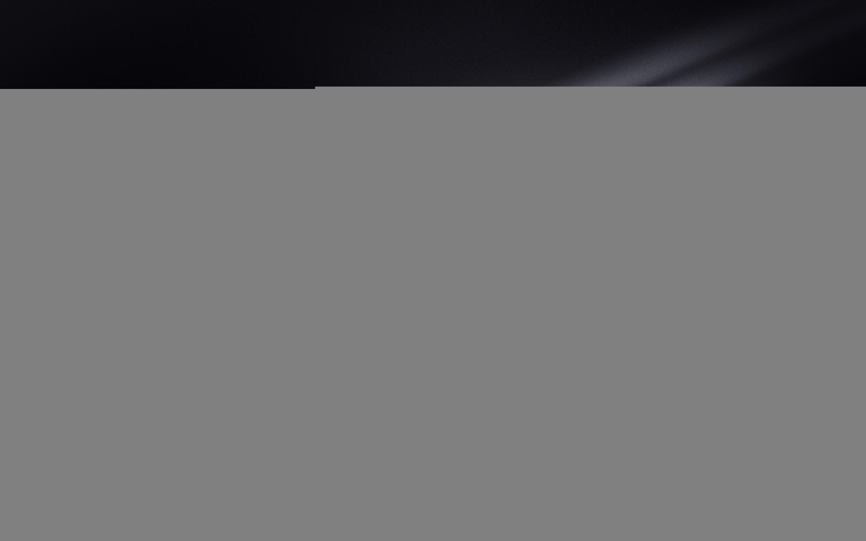 Res: 2880x1800, Tags: Dark Design Porsche abstract