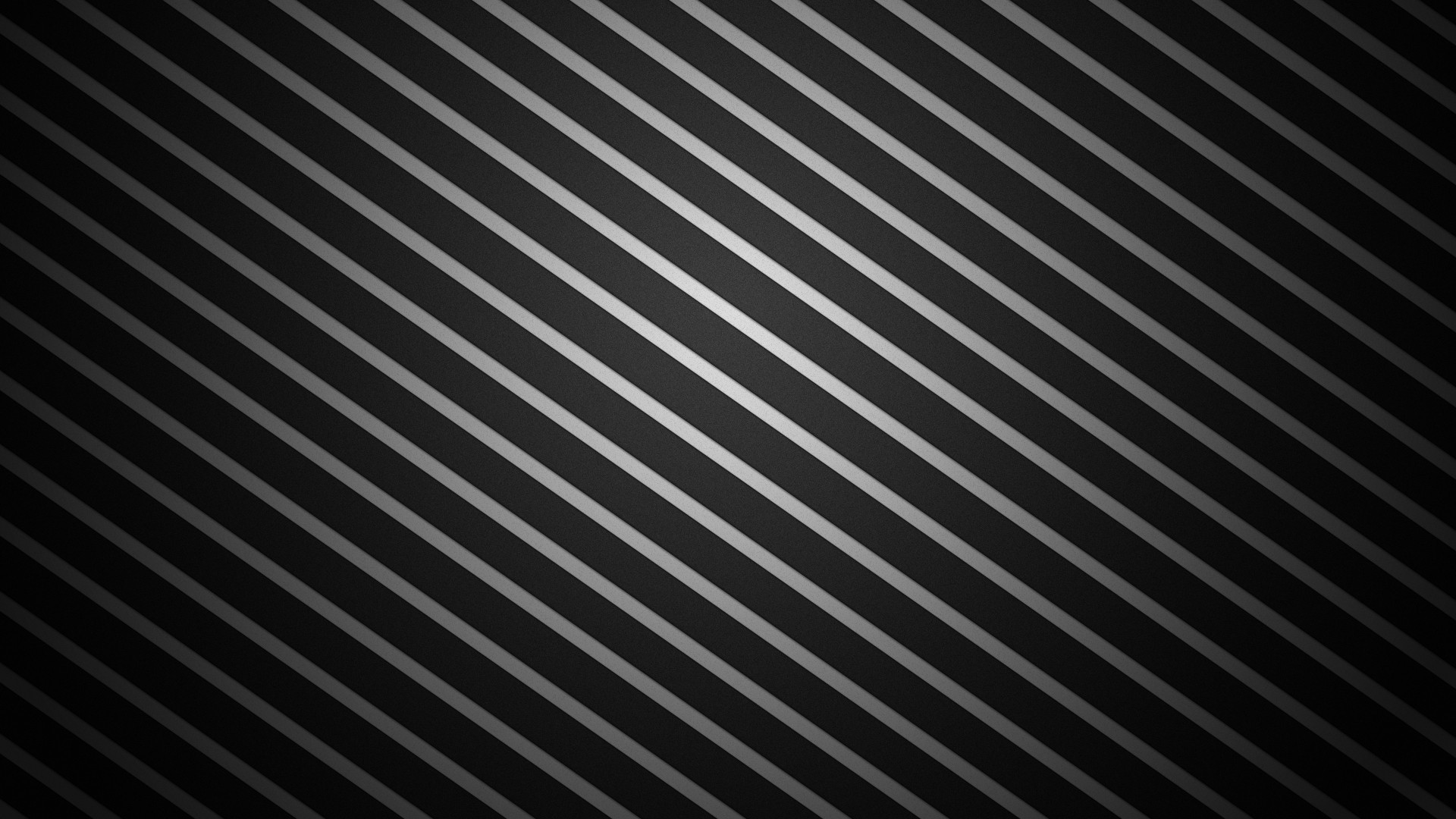 Res: 1920x1080, ... Abstract wallpapers black #4