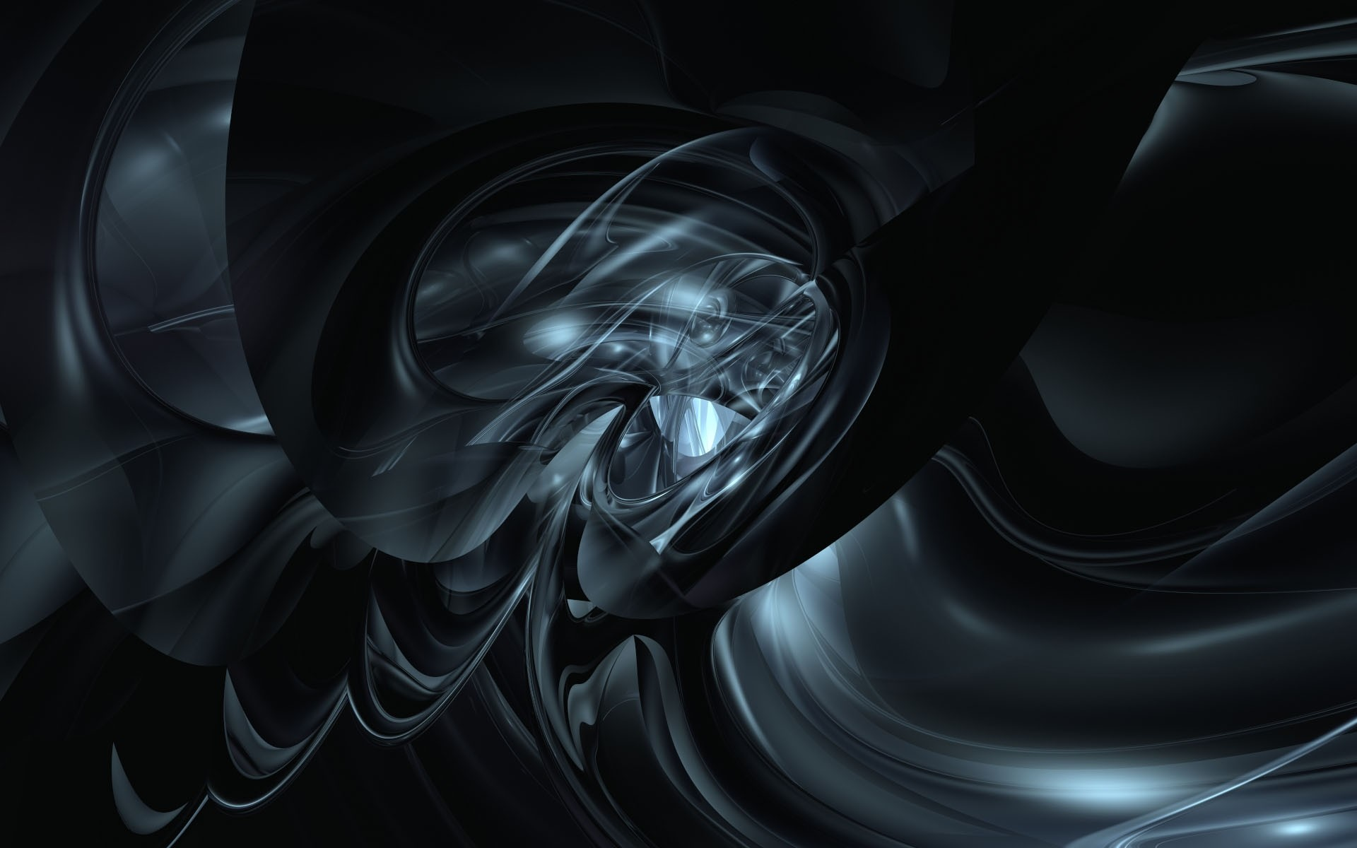 Res: 1920x1200, Dark Abstract Wallpaper 47839