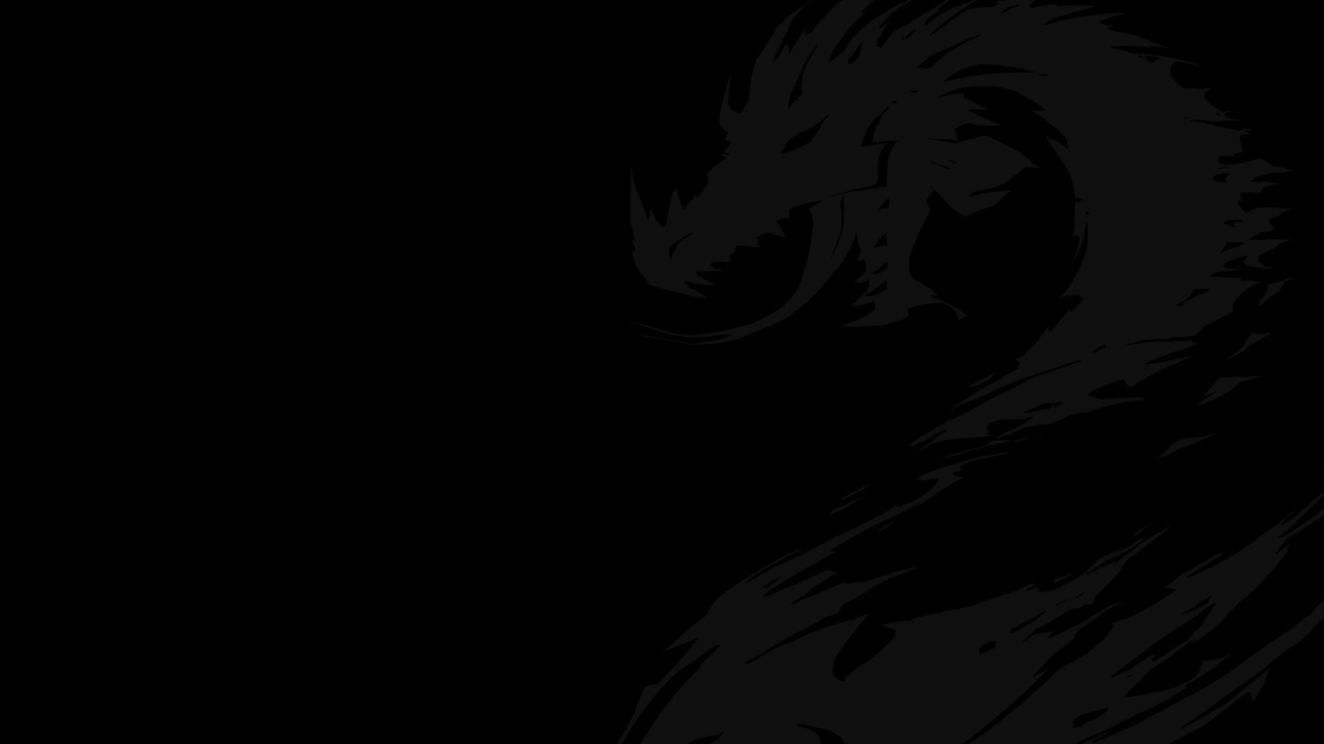Res: 1920x1080, black abstract wallpaper hd Collection