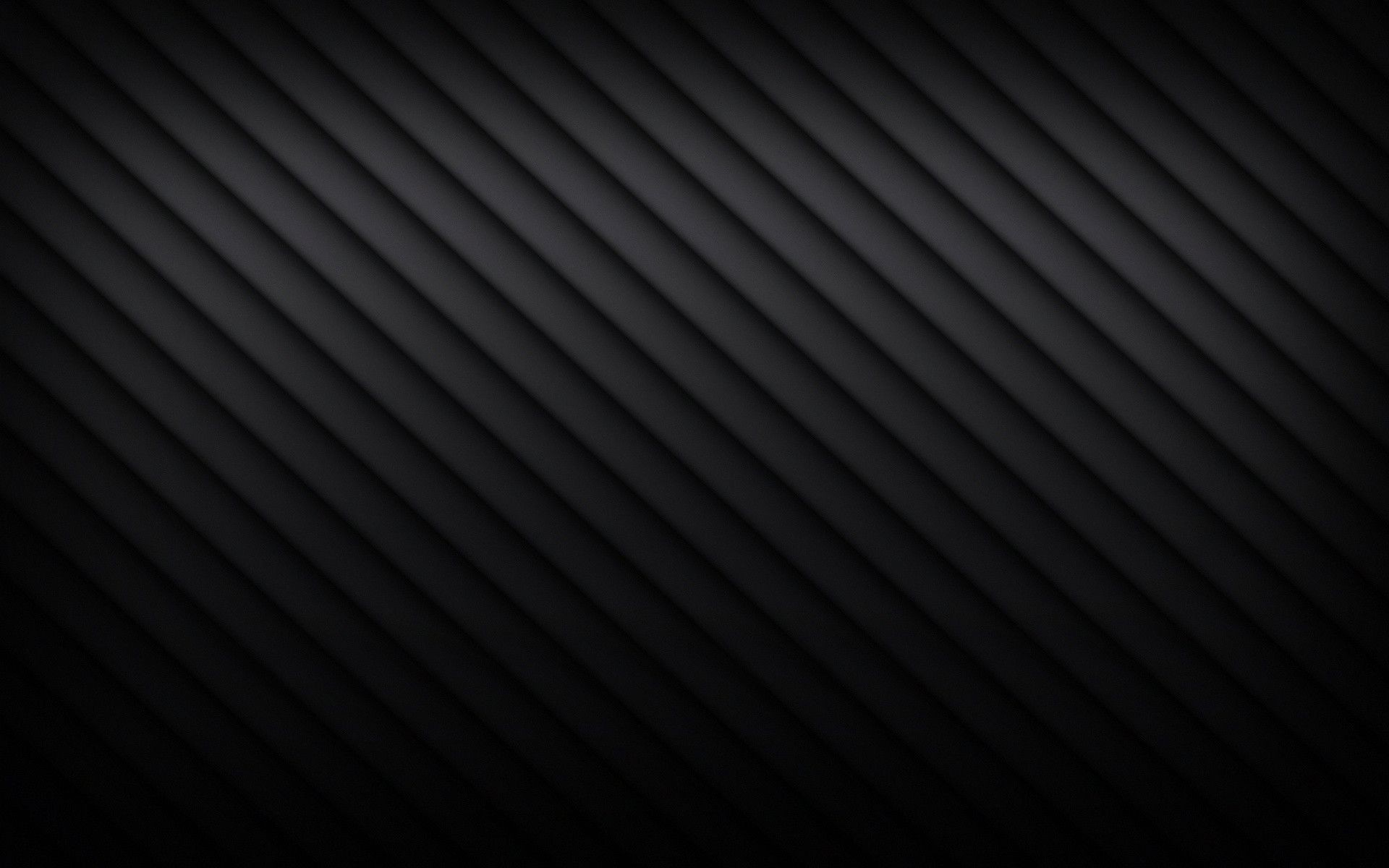 Res: 1920x1200,  Black Abstract Wallpaper Hd Background Wallpaper 26 HD Wallpapers  .